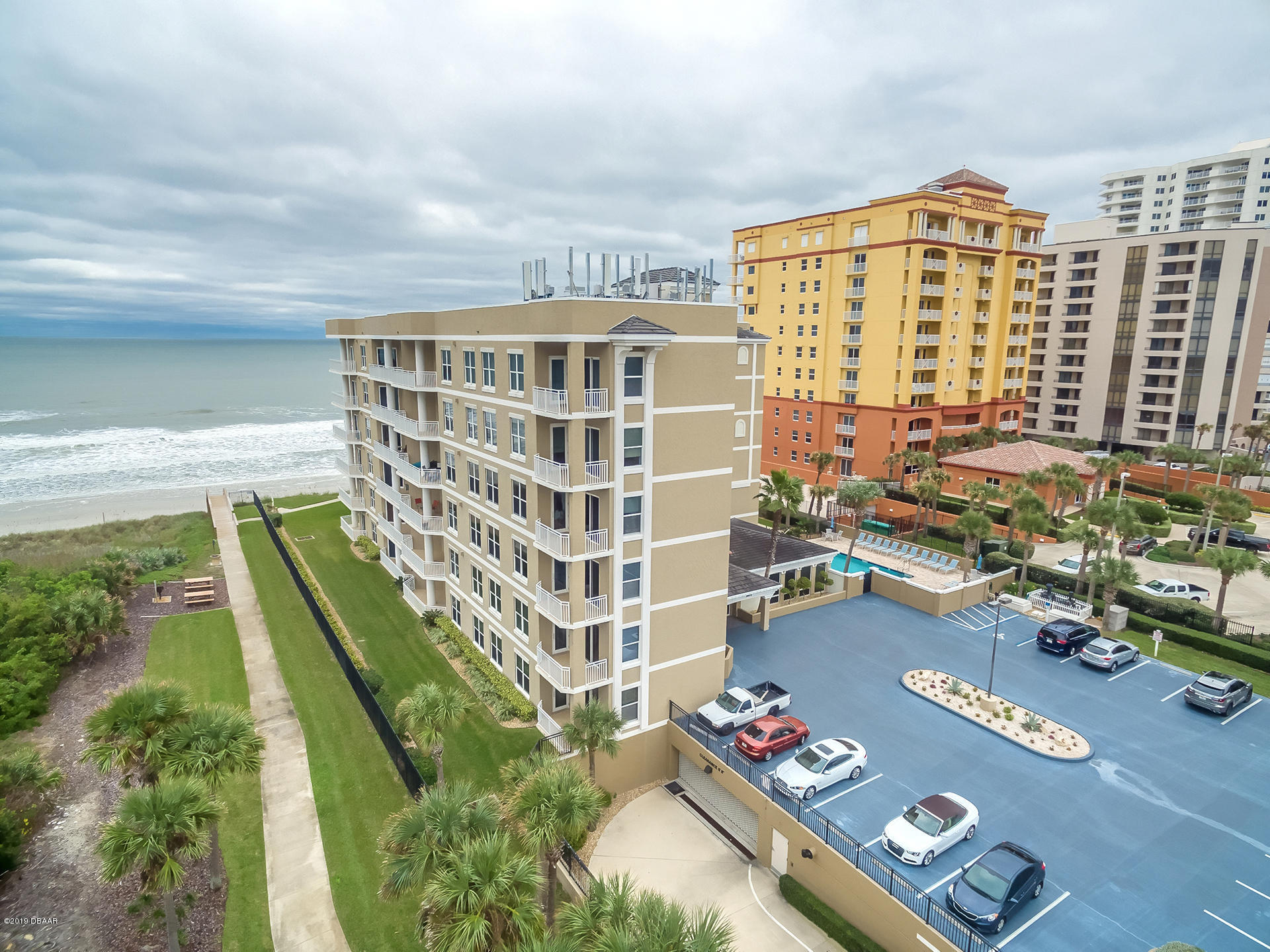 2855 Atlantic Daytona Beach - 57