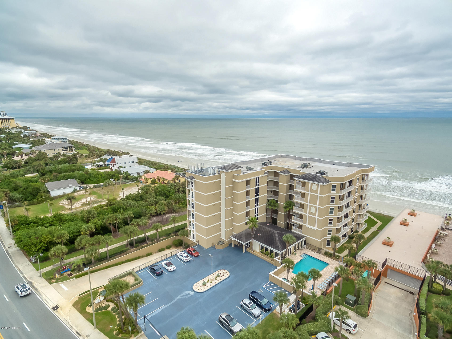 2855 Atlantic Daytona Beach - 59