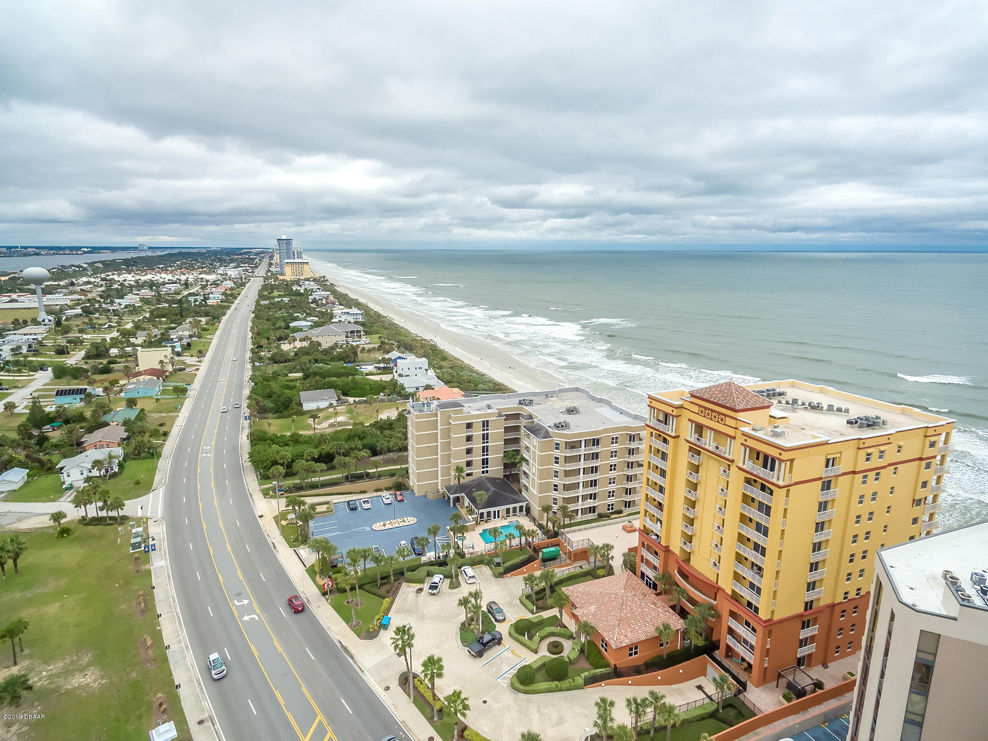 2855 Atlantic Daytona Beach - 60
