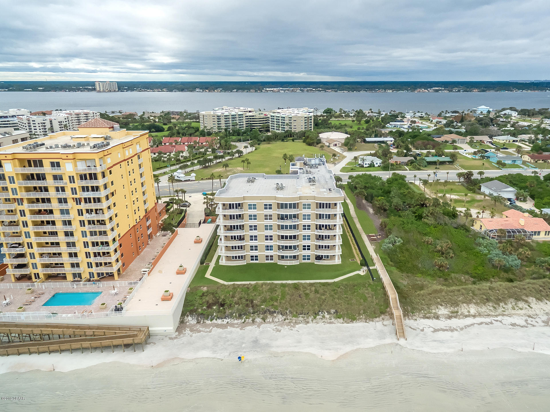 2855 Atlantic Daytona Beach - 61