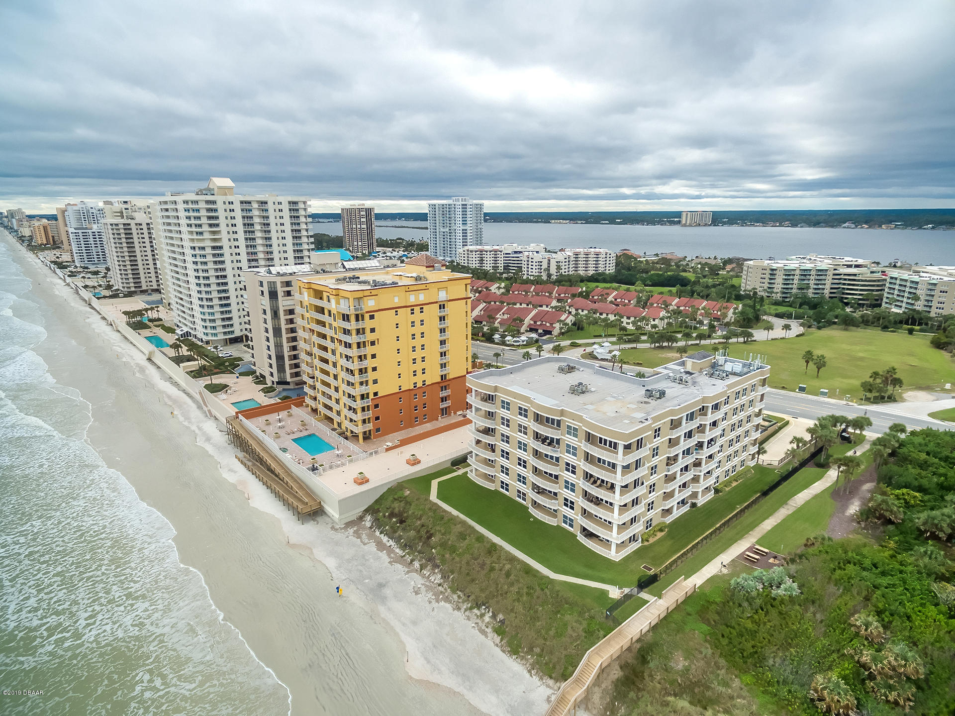 2855 Atlantic Daytona Beach - 62