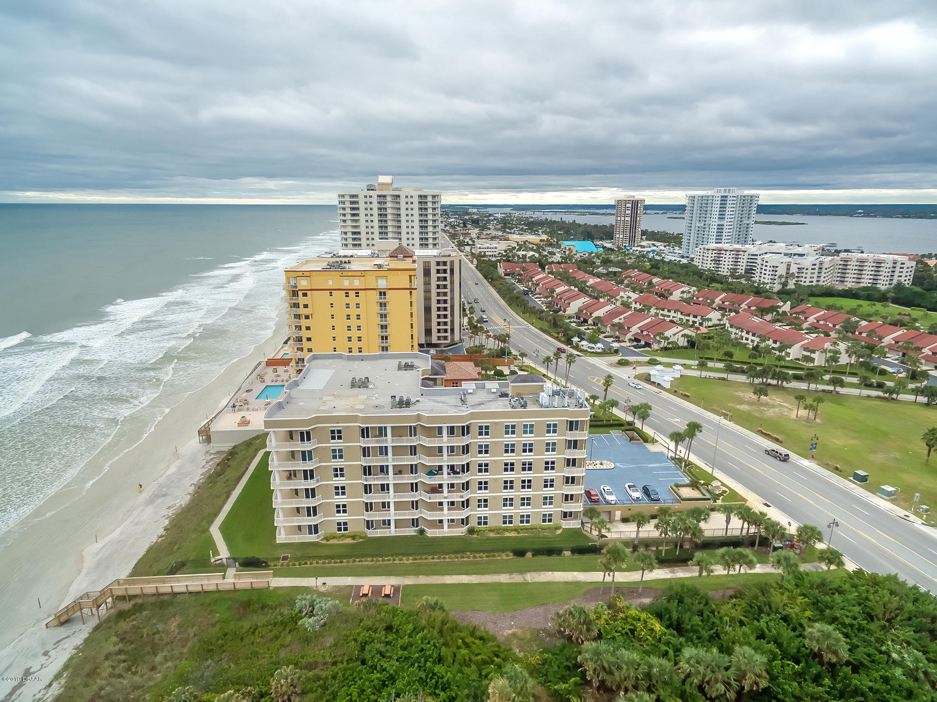 2855 Atlantic Daytona Beach - 63