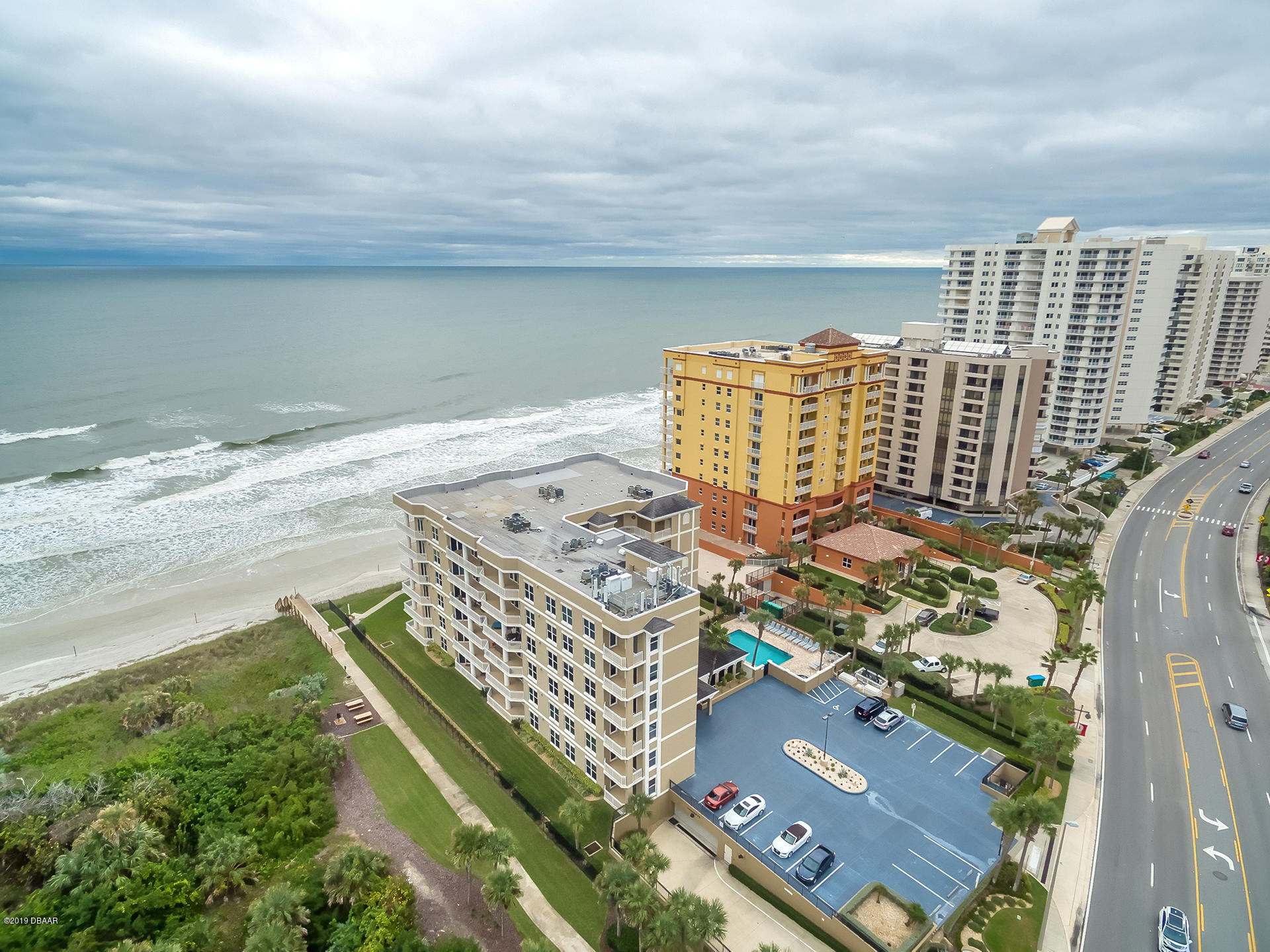 2855 Atlantic Daytona Beach - 64