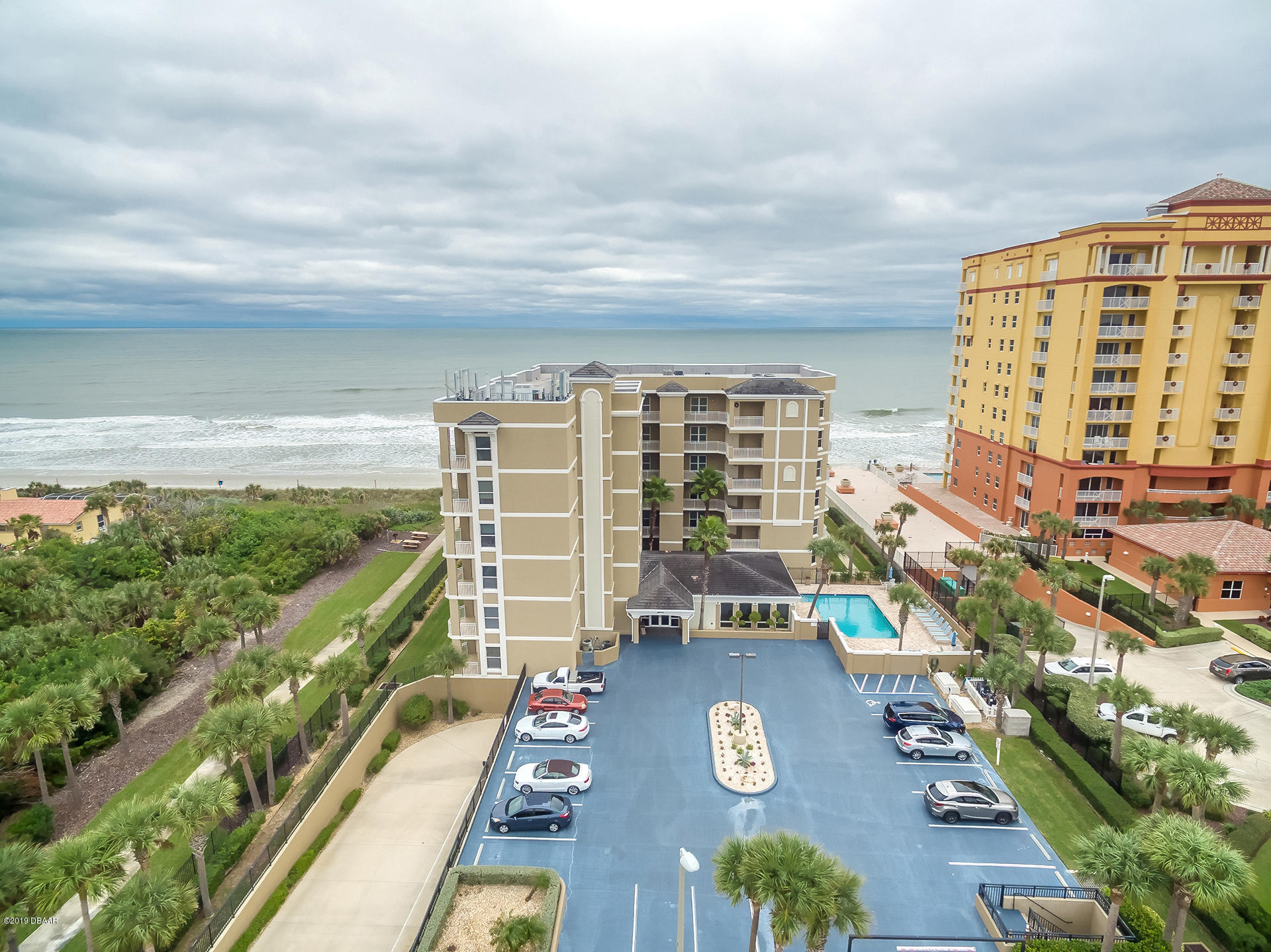 2855 Atlantic Daytona Beach - 66