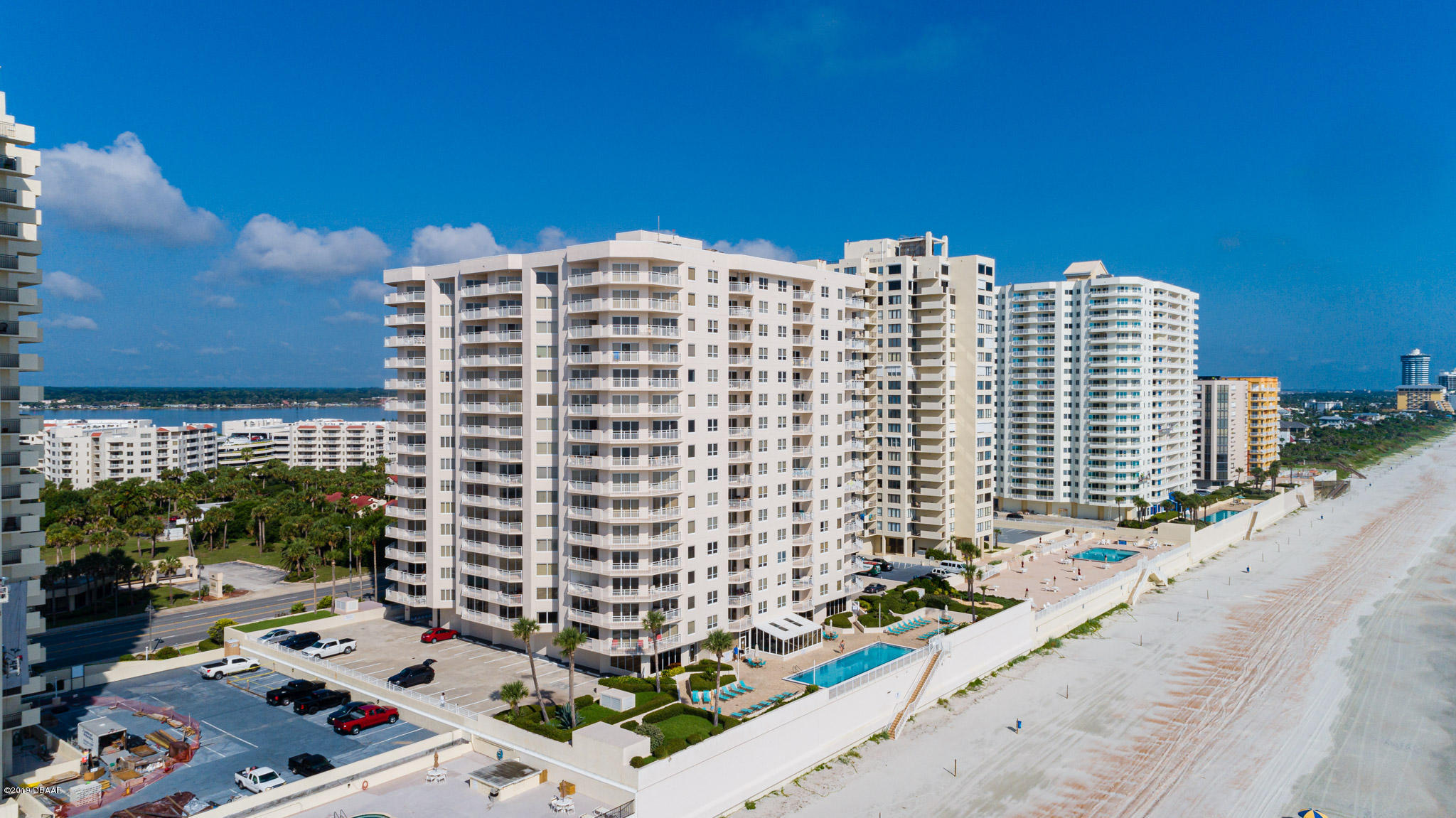 2967 Atlantic Daytona Beach - 42