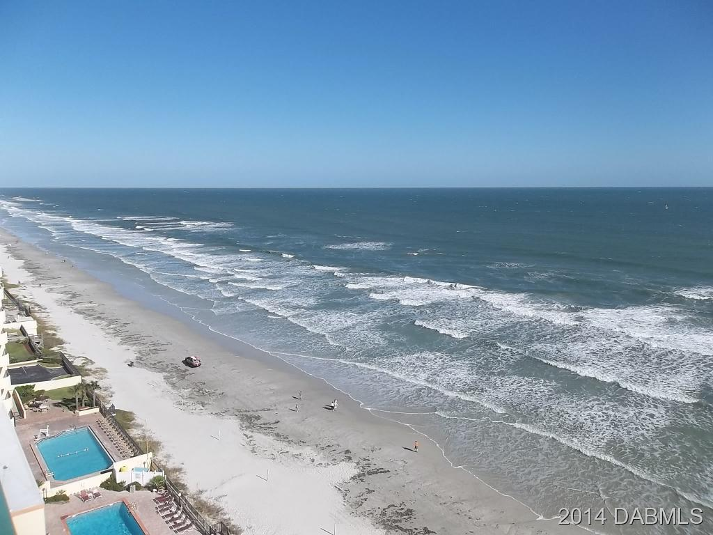 3311 Atlantic Daytona Beach - 3