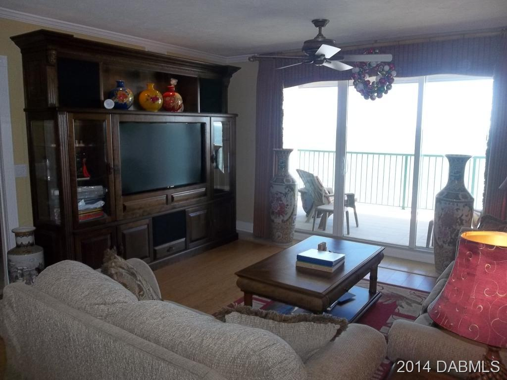 3311 Atlantic Daytona Beach - 20
