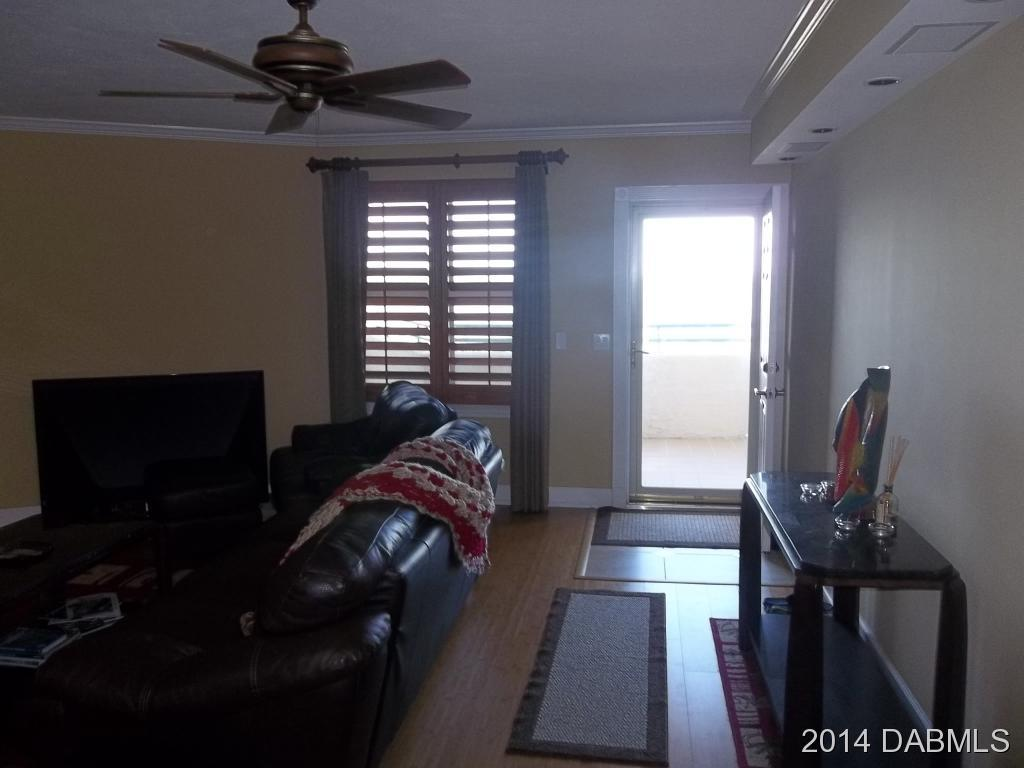 3311 Atlantic Daytona Beach - 24