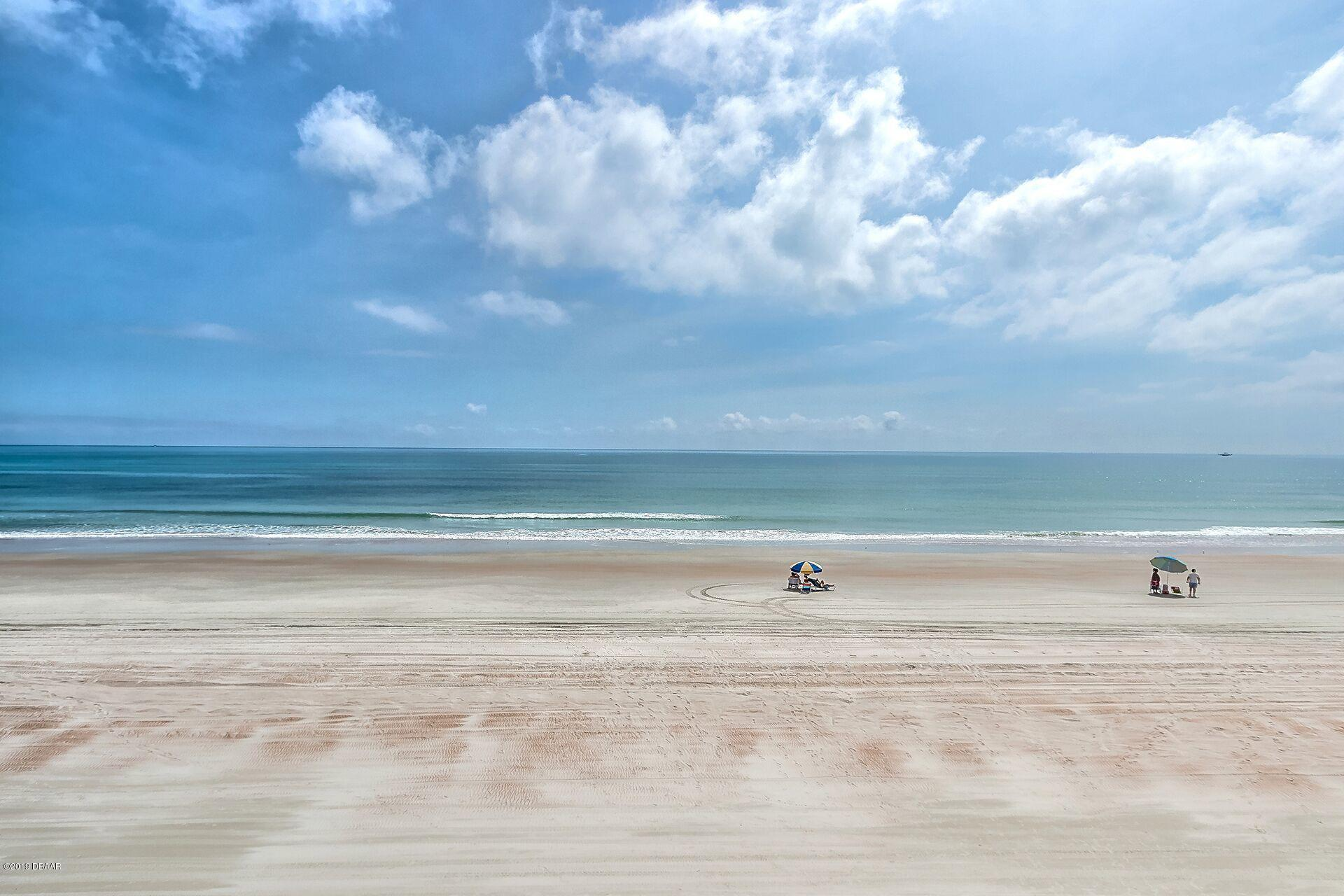 2967 Atlantic Daytona Beach - 11