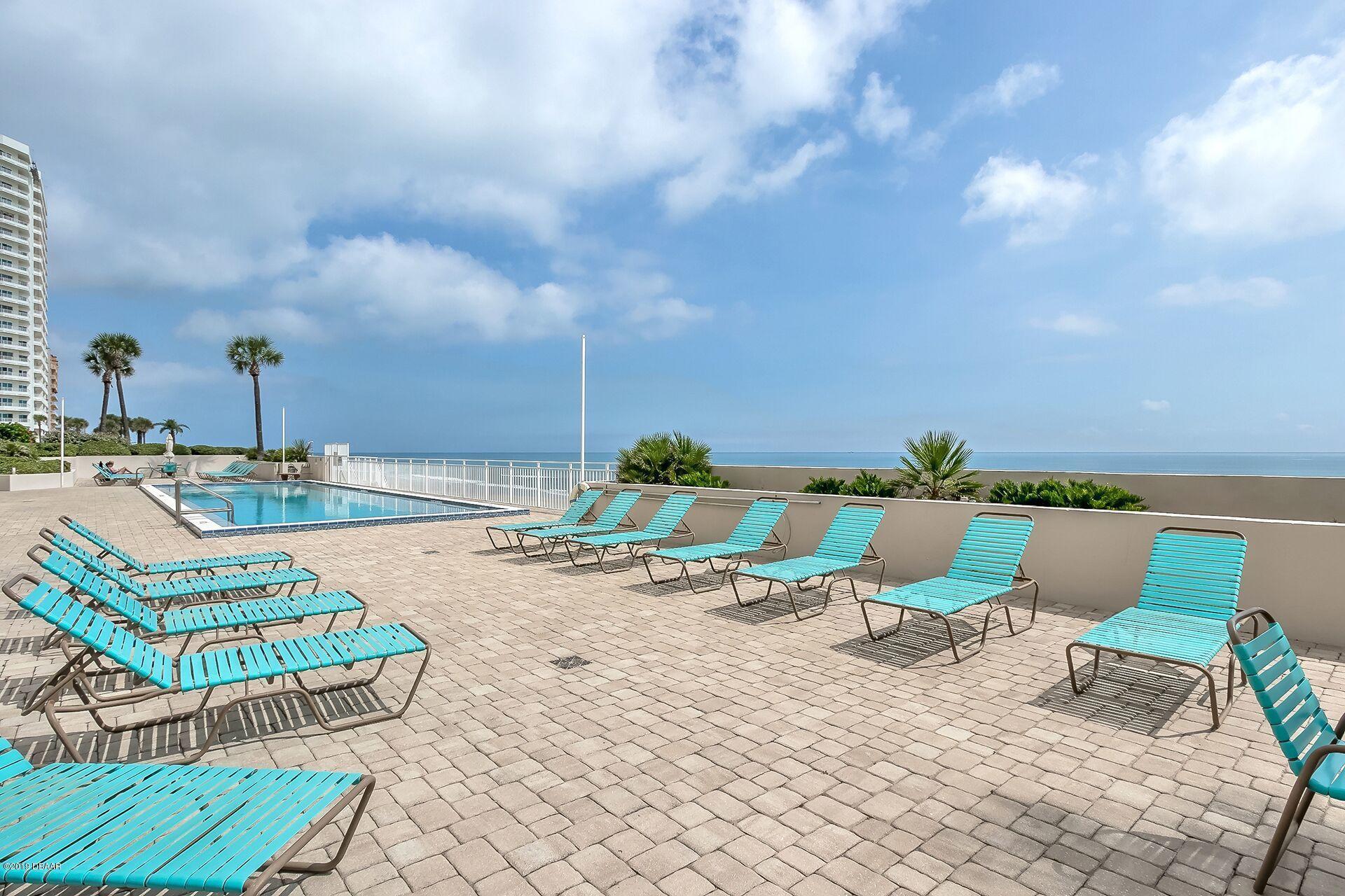 2967 Atlantic Daytona Beach - 13