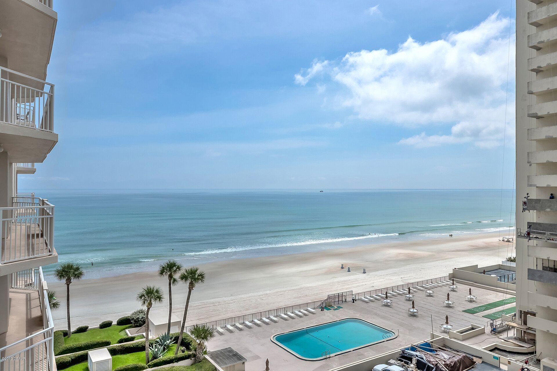 2967 Atlantic Daytona Beach - 41