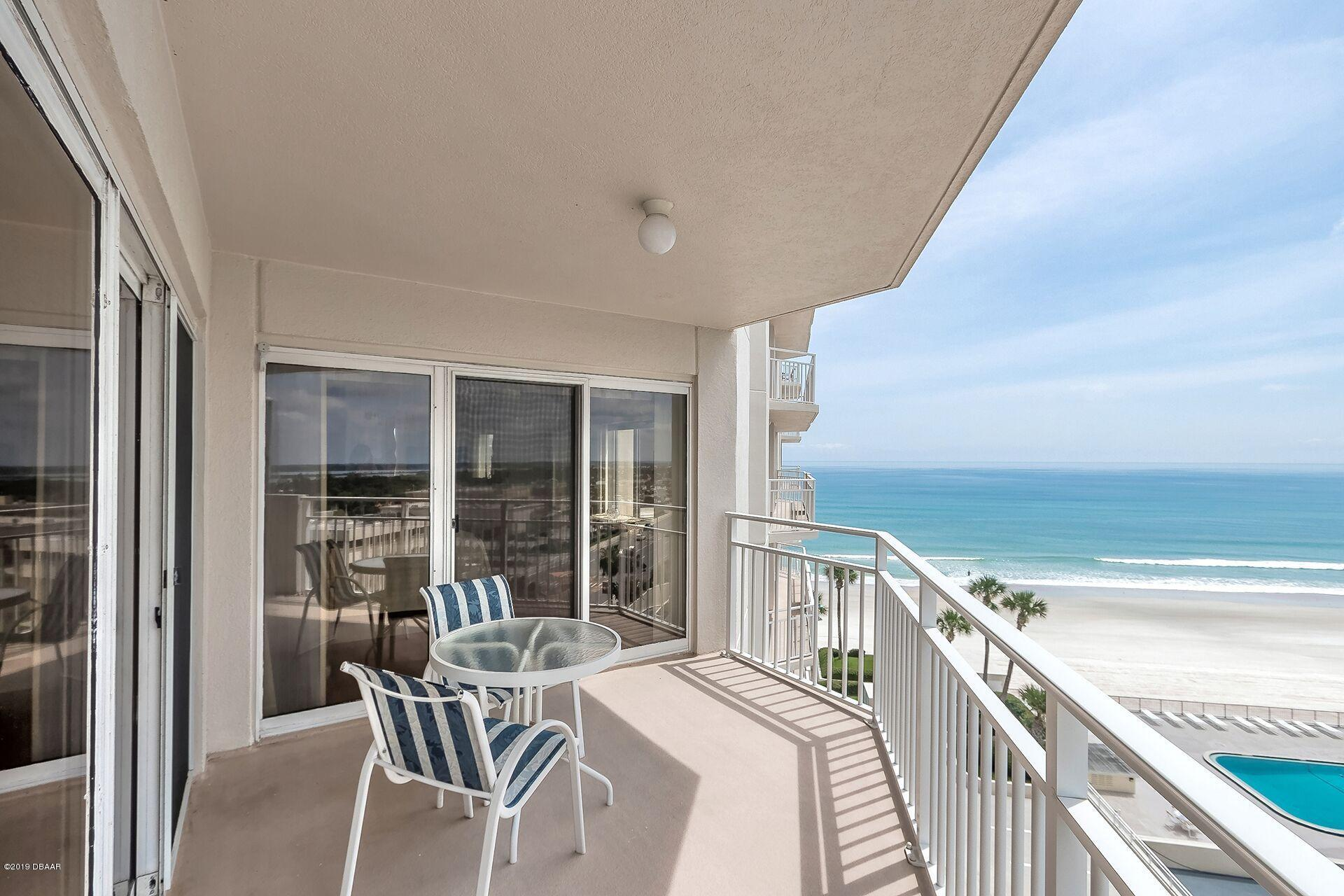 2967 Atlantic Daytona Beach - 42