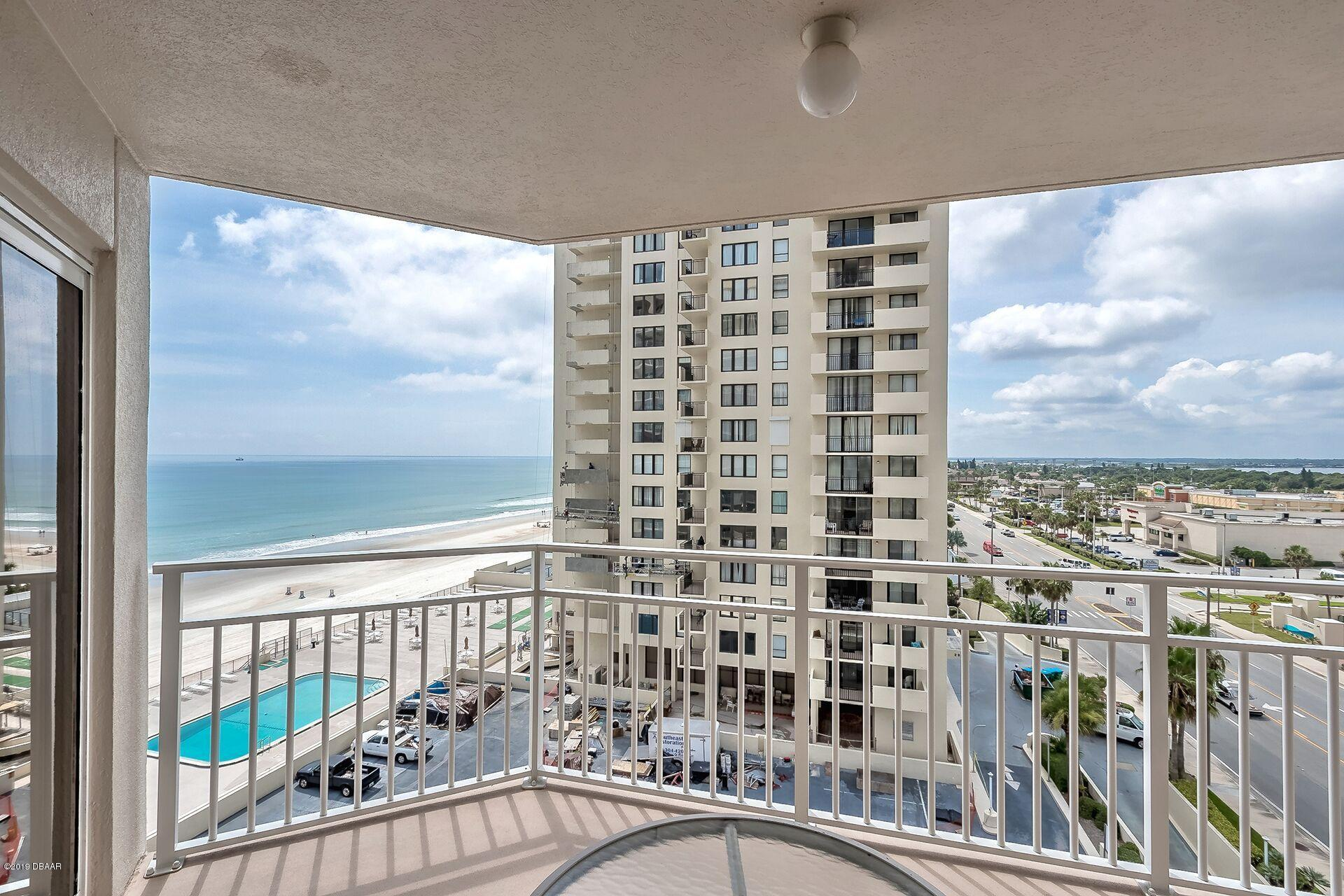 2967 Atlantic Daytona Beach - 44
