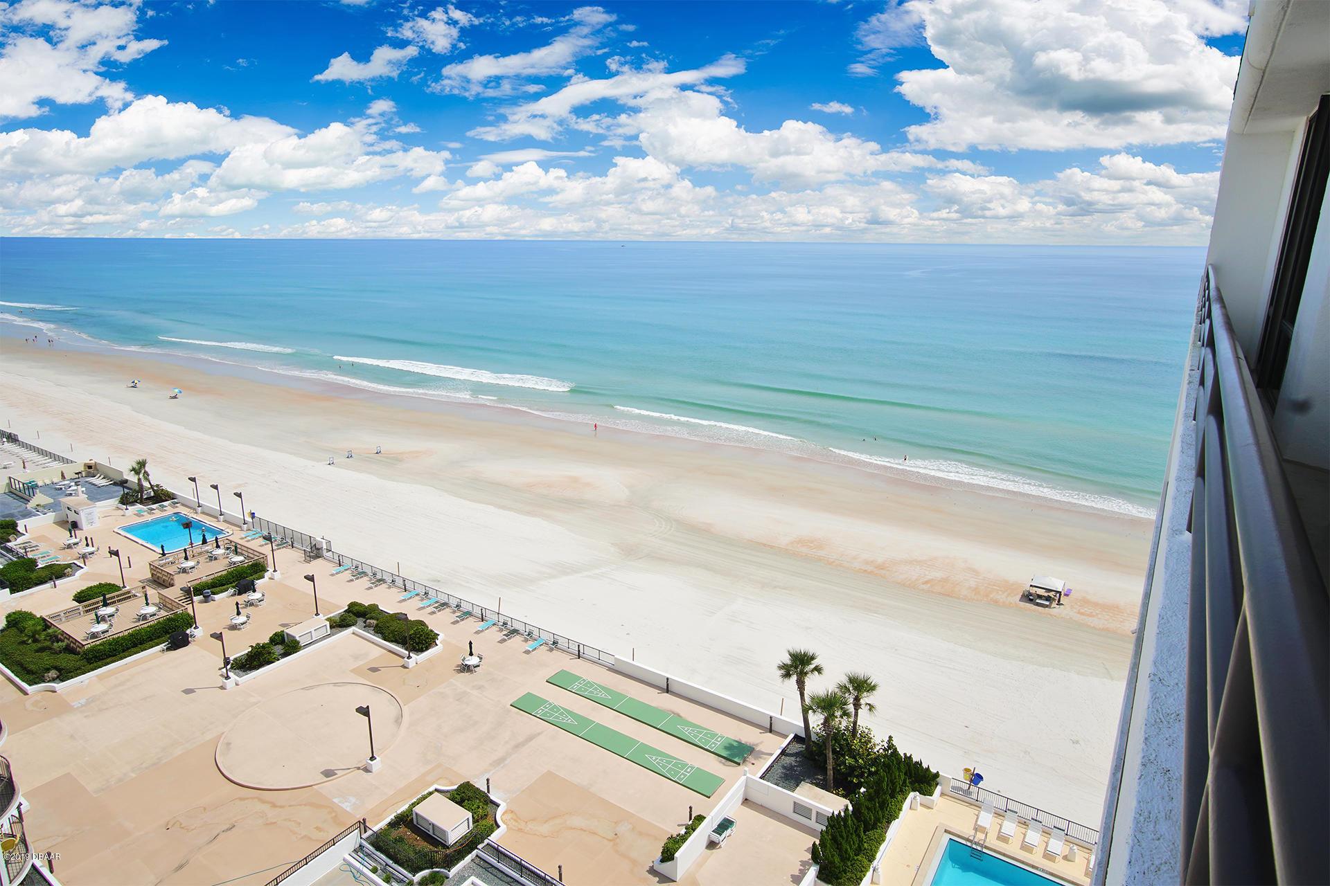 Photo of 3013 S Atlantic Avenue #1206, Daytona Beach Shores, FL 32118