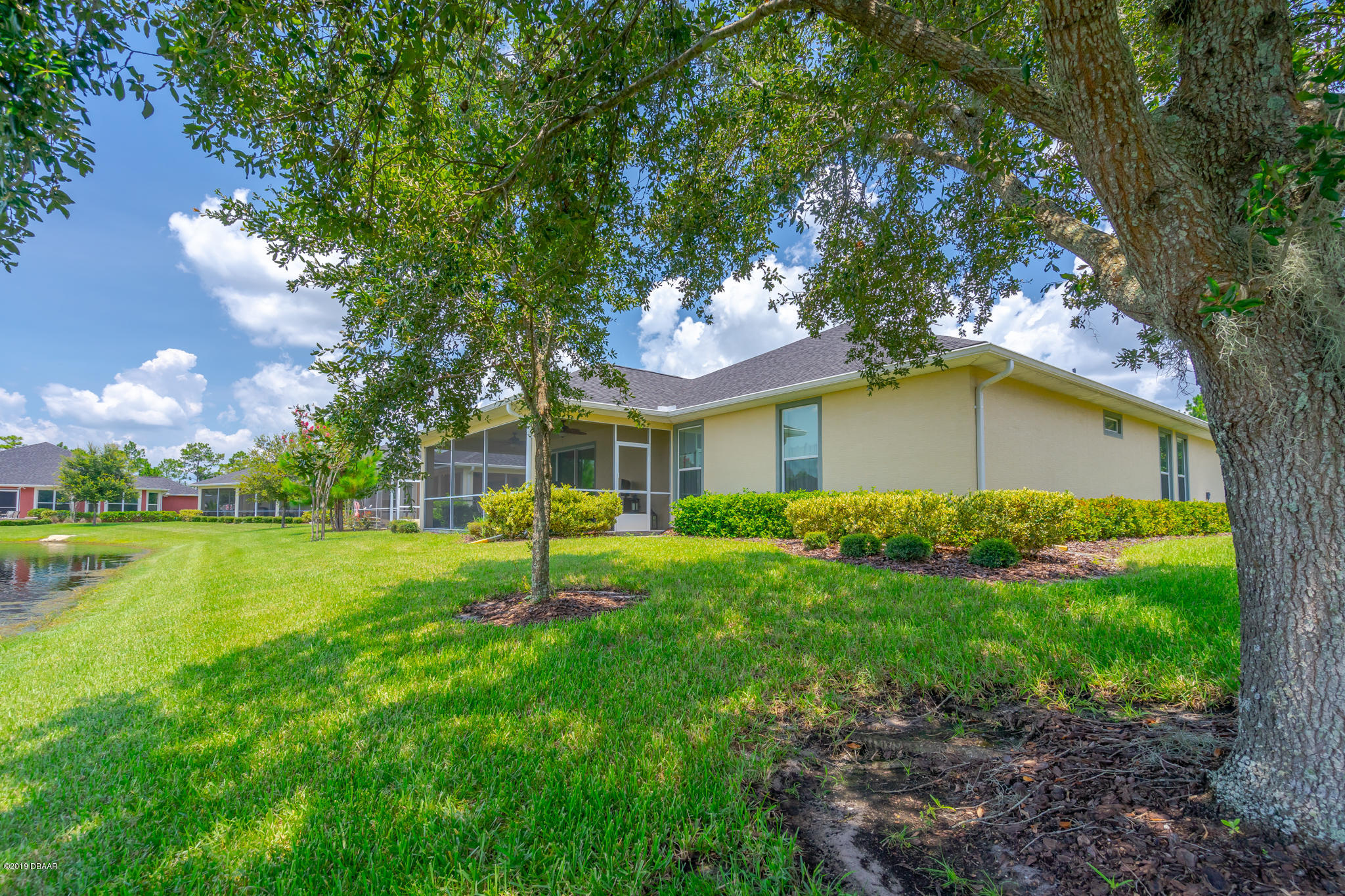 309 Chesham Ormond Beach - 31