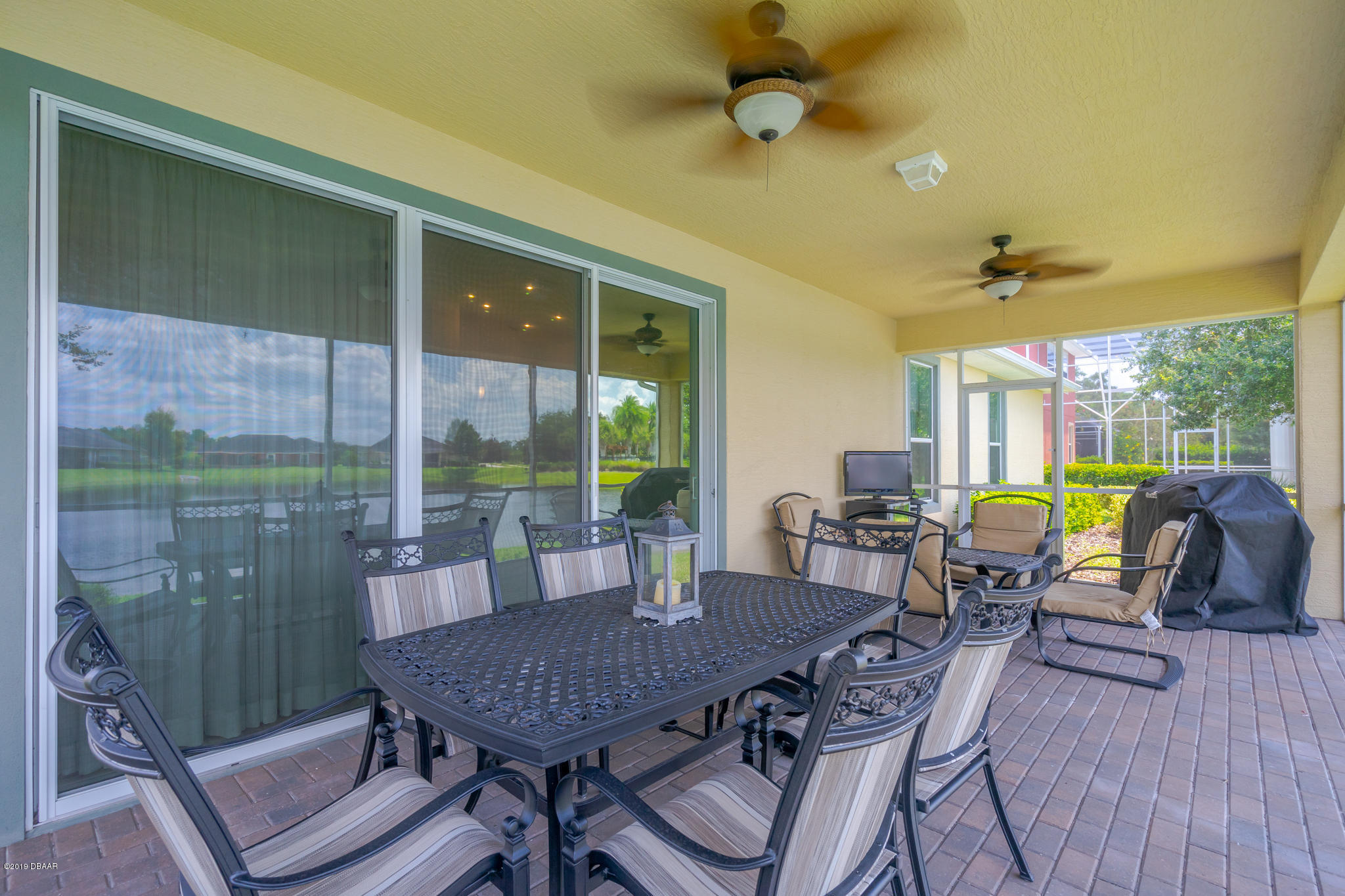 309 Chesham Ormond Beach - 27
