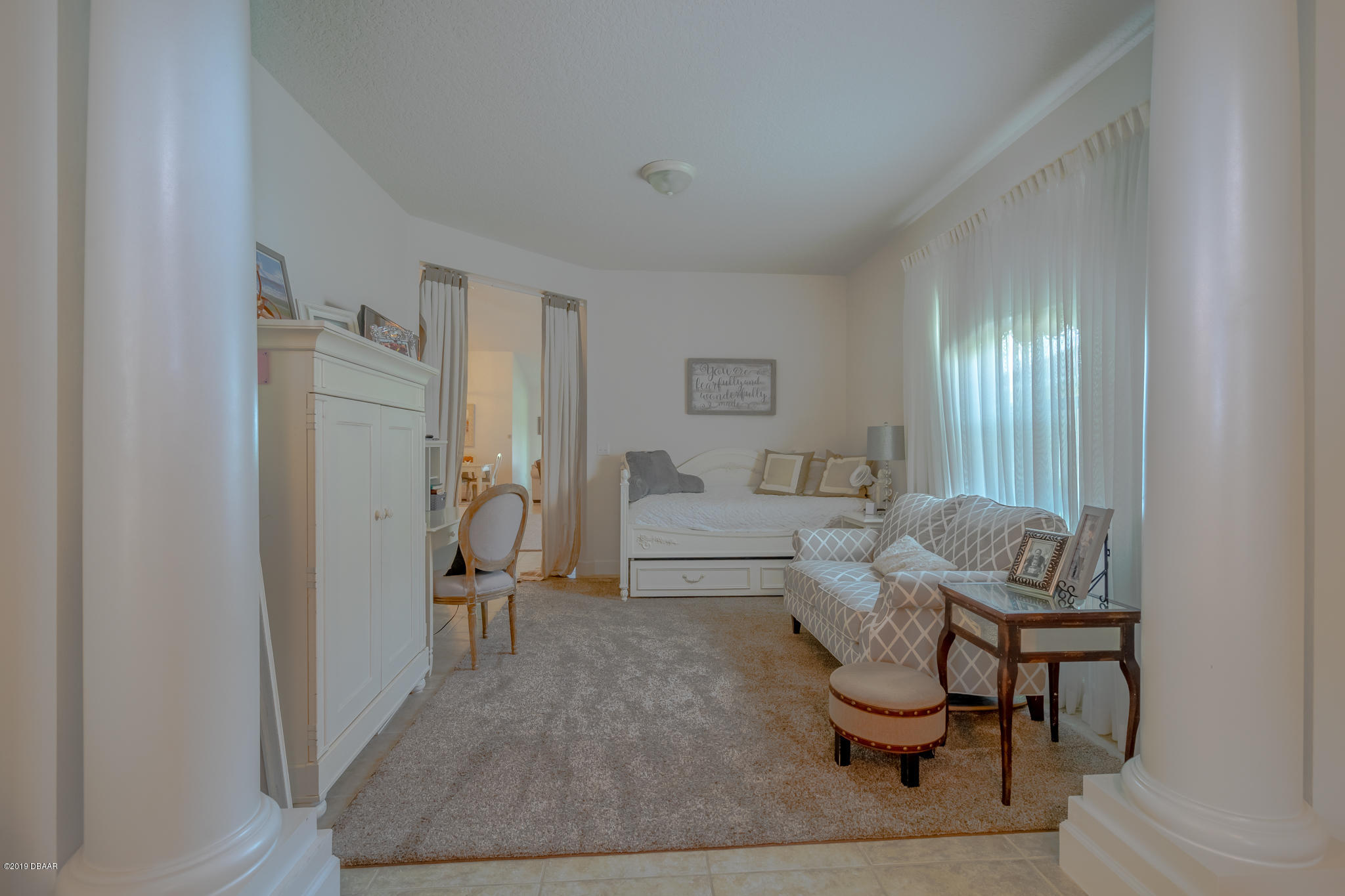 309 Chesham Ormond Beach - 25