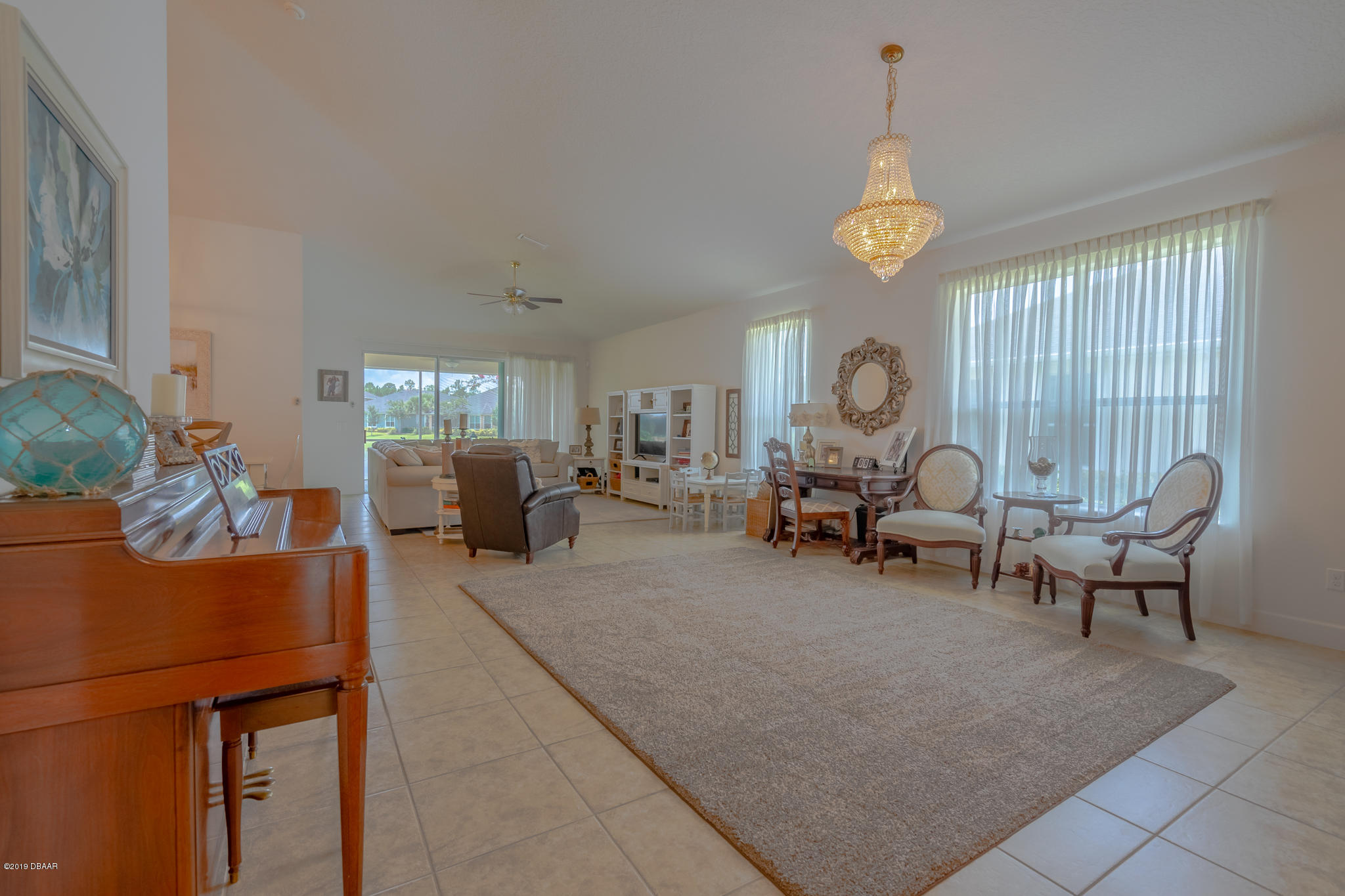 309 Chesham Ormond Beach - 13
