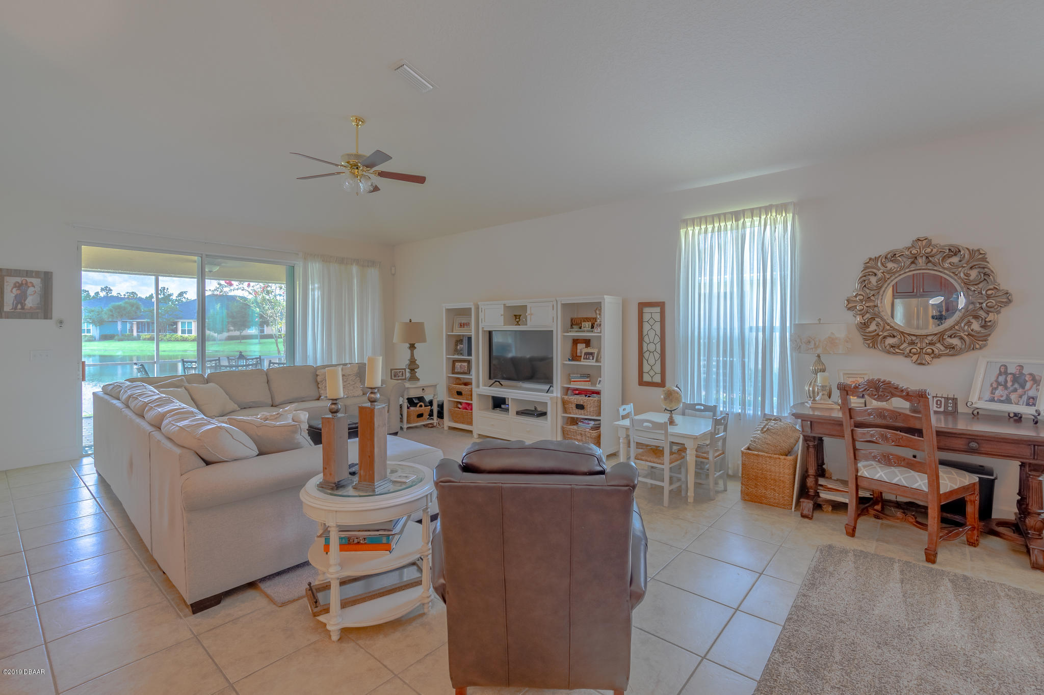 309 Chesham Ormond Beach - 12