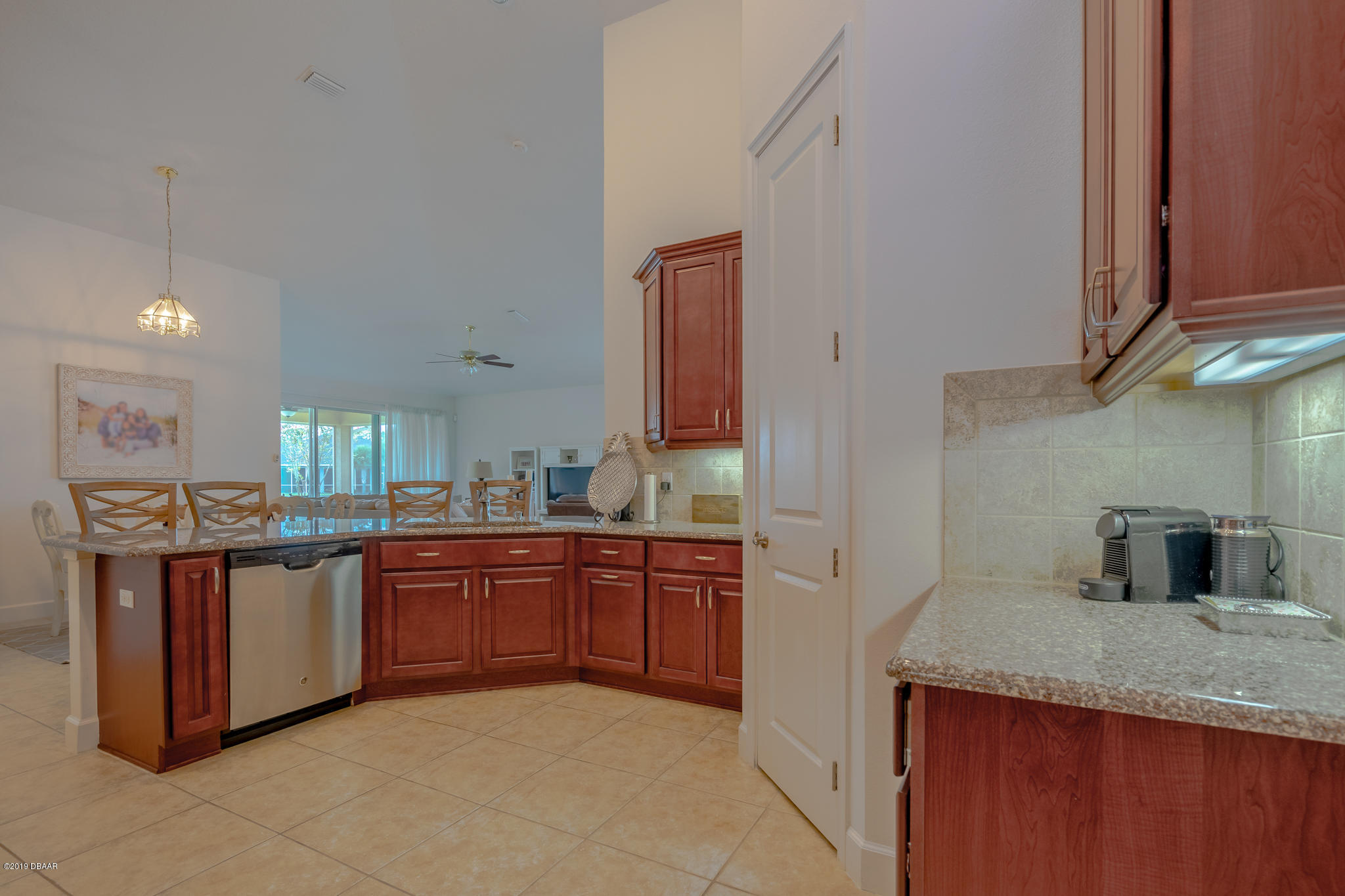 309 Chesham Ormond Beach - 7