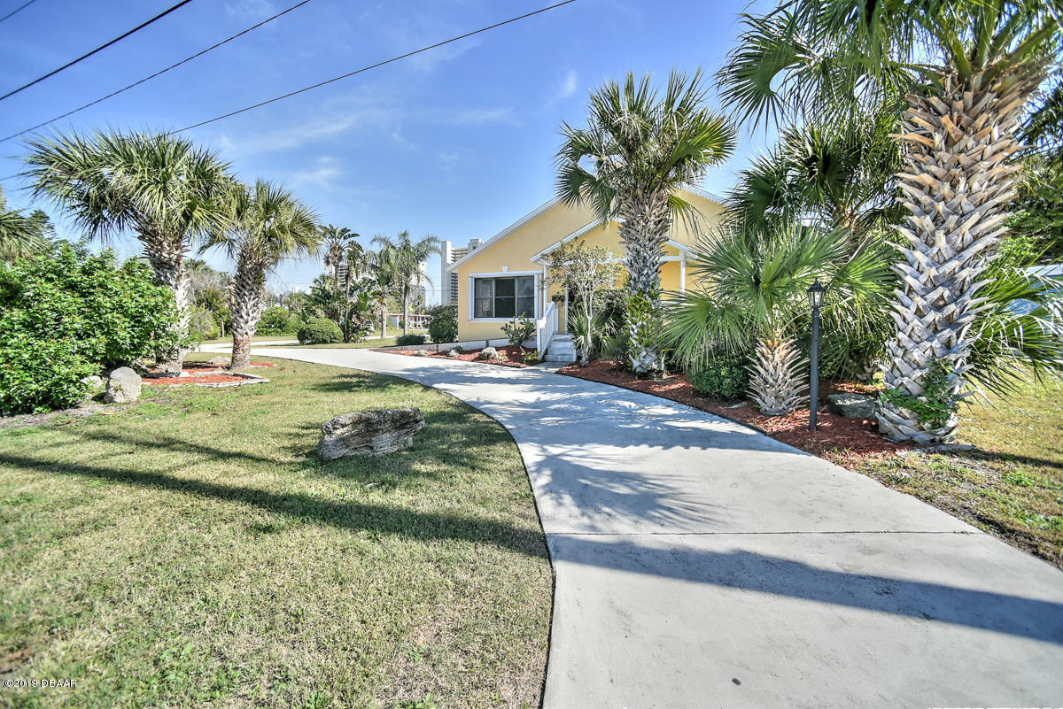 3401 Peninsula Daytona Beach - 5