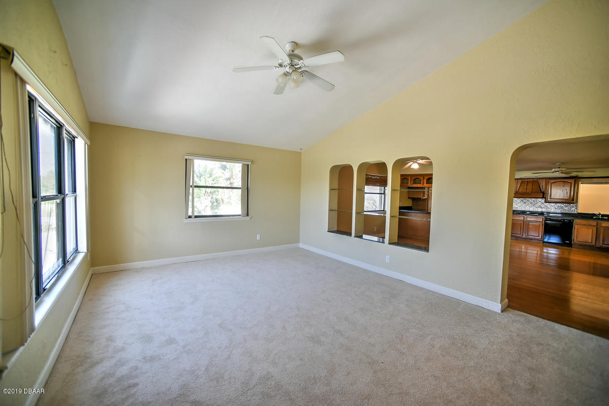 3401 Peninsula Daytona Beach - 7