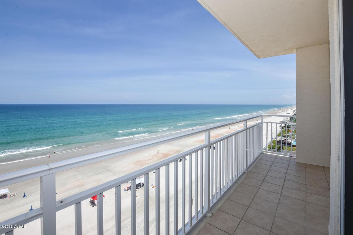 2071 Atlantic Daytona Beach - 3