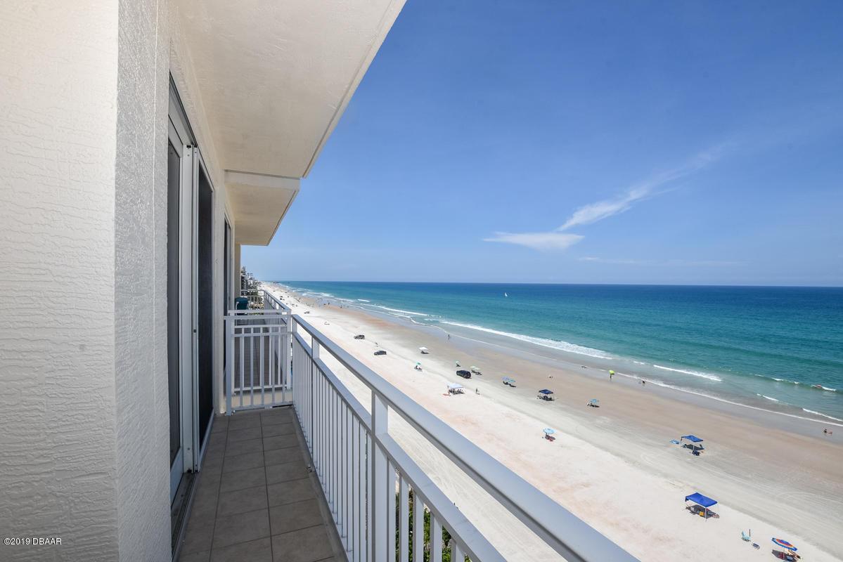2071 Atlantic Daytona Beach - 2