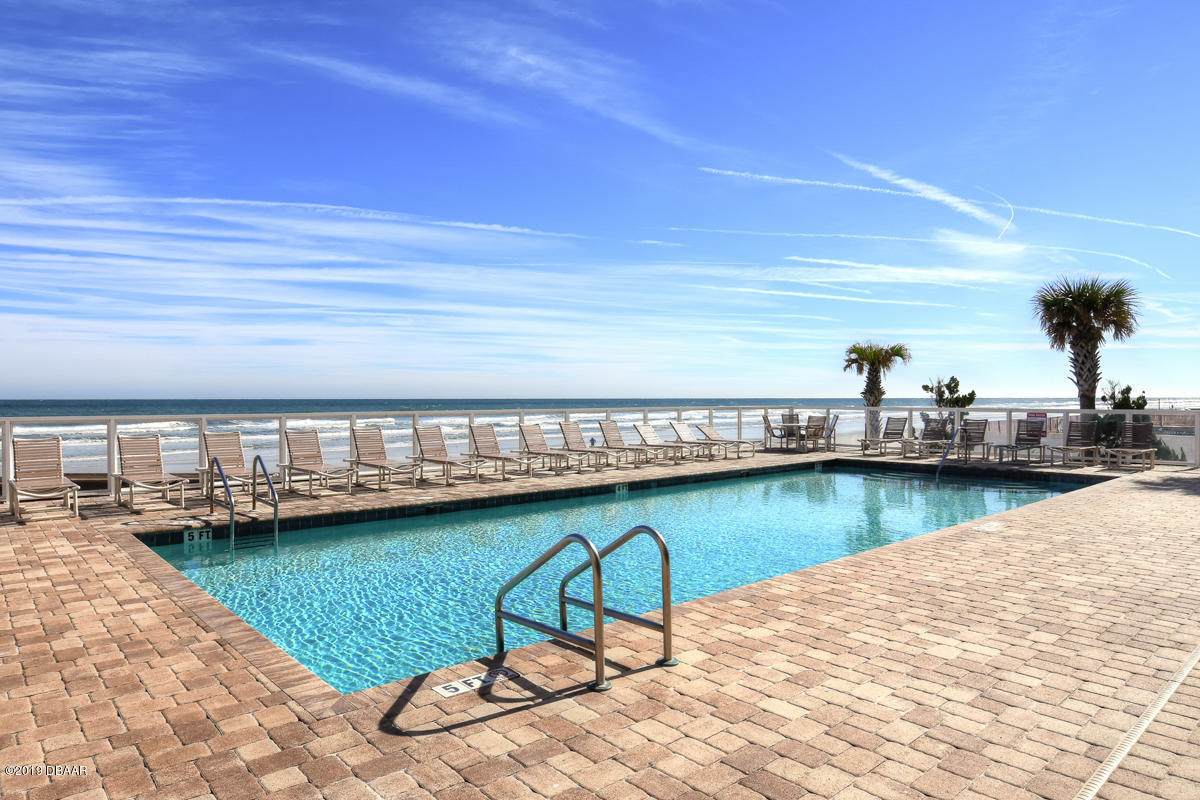 2071 Atlantic Daytona Beach - 30