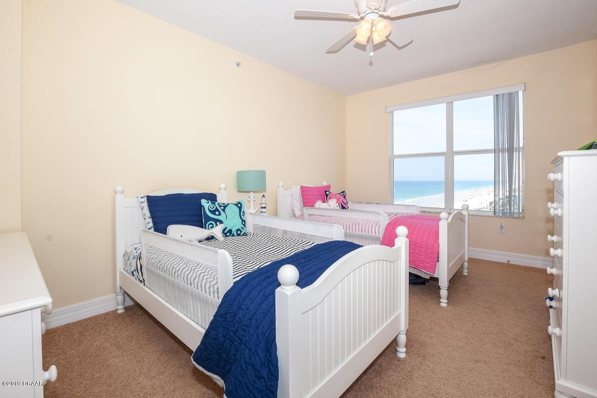 2071 Atlantic Daytona Beach - 24