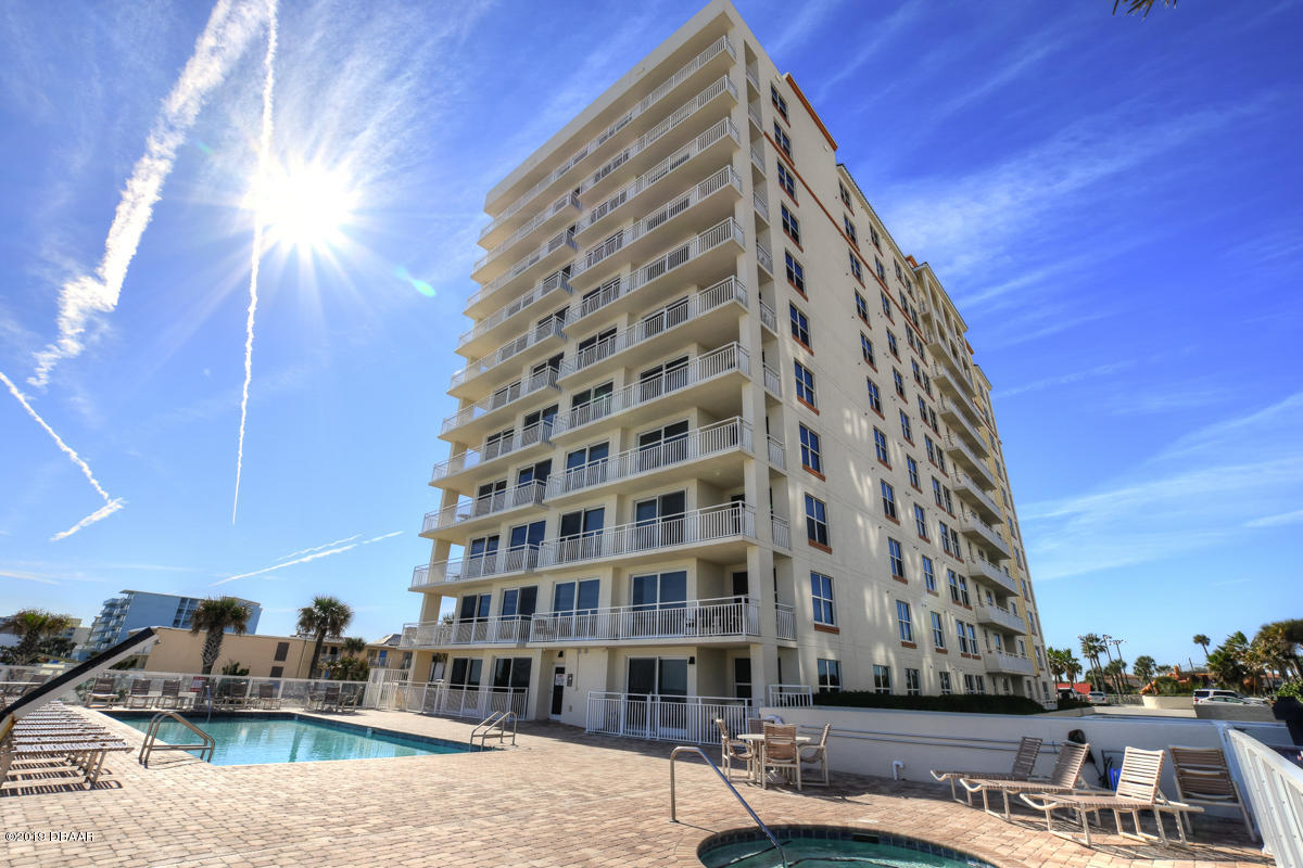 2071 Atlantic Daytona Beach - 31