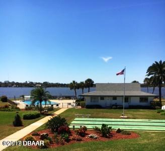 3013 Halifax Daytona Beach - 15