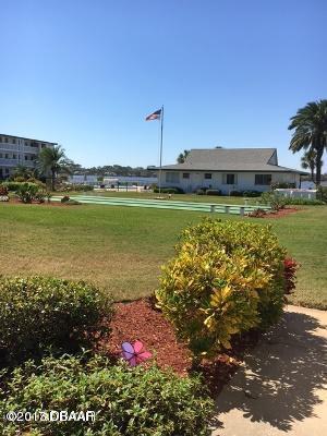 3013 Halifax Daytona Beach - 20