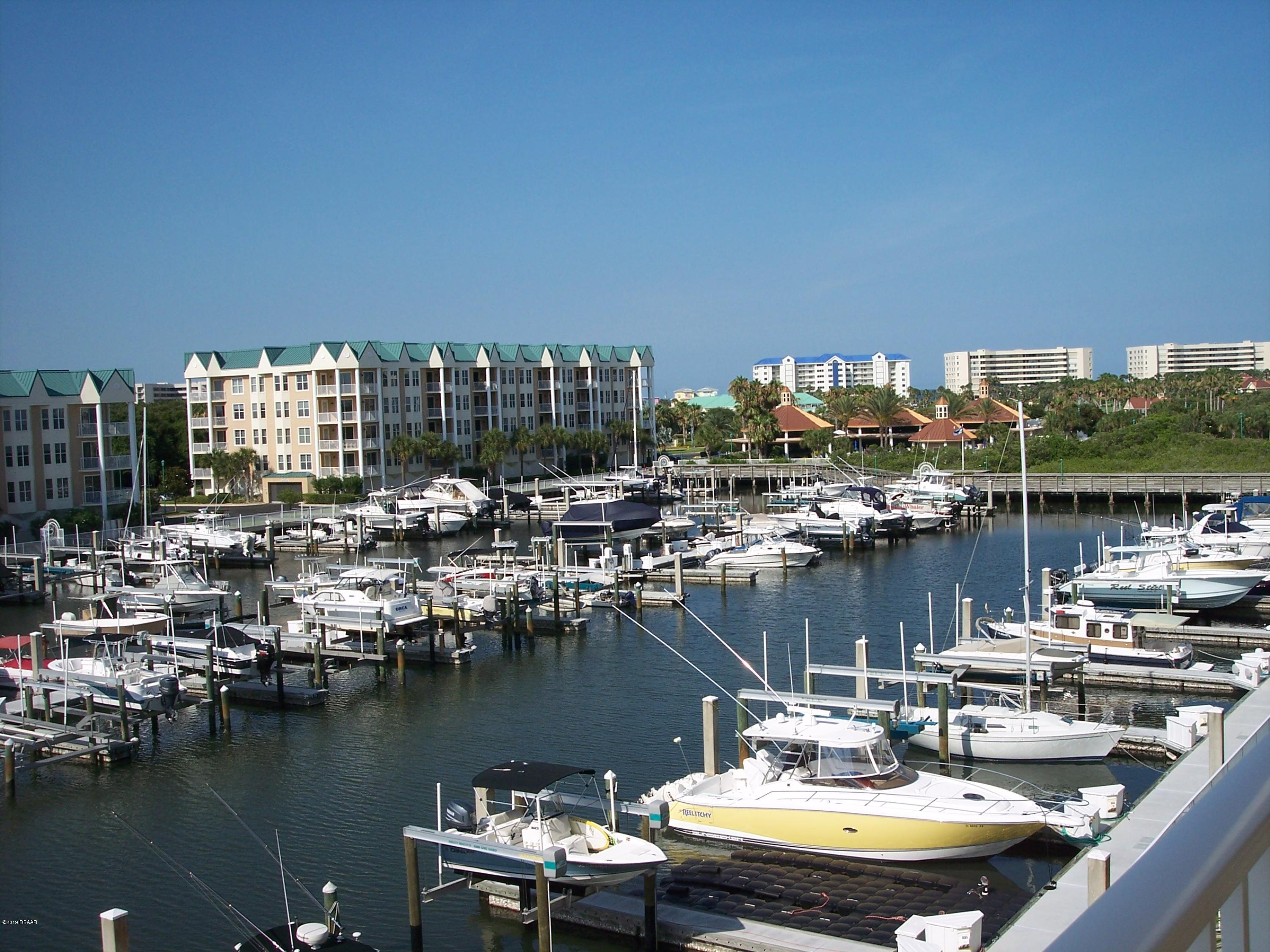 4624 Harbour Village Ponce Inlet - 25