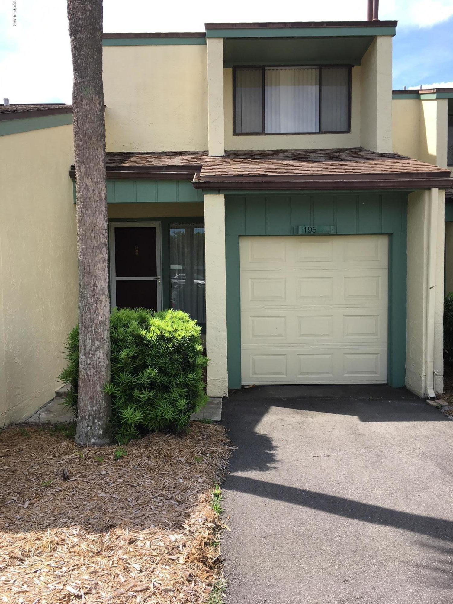 Photo of 195 Club House Boulevard, New Smyrna Beach, FL 32168