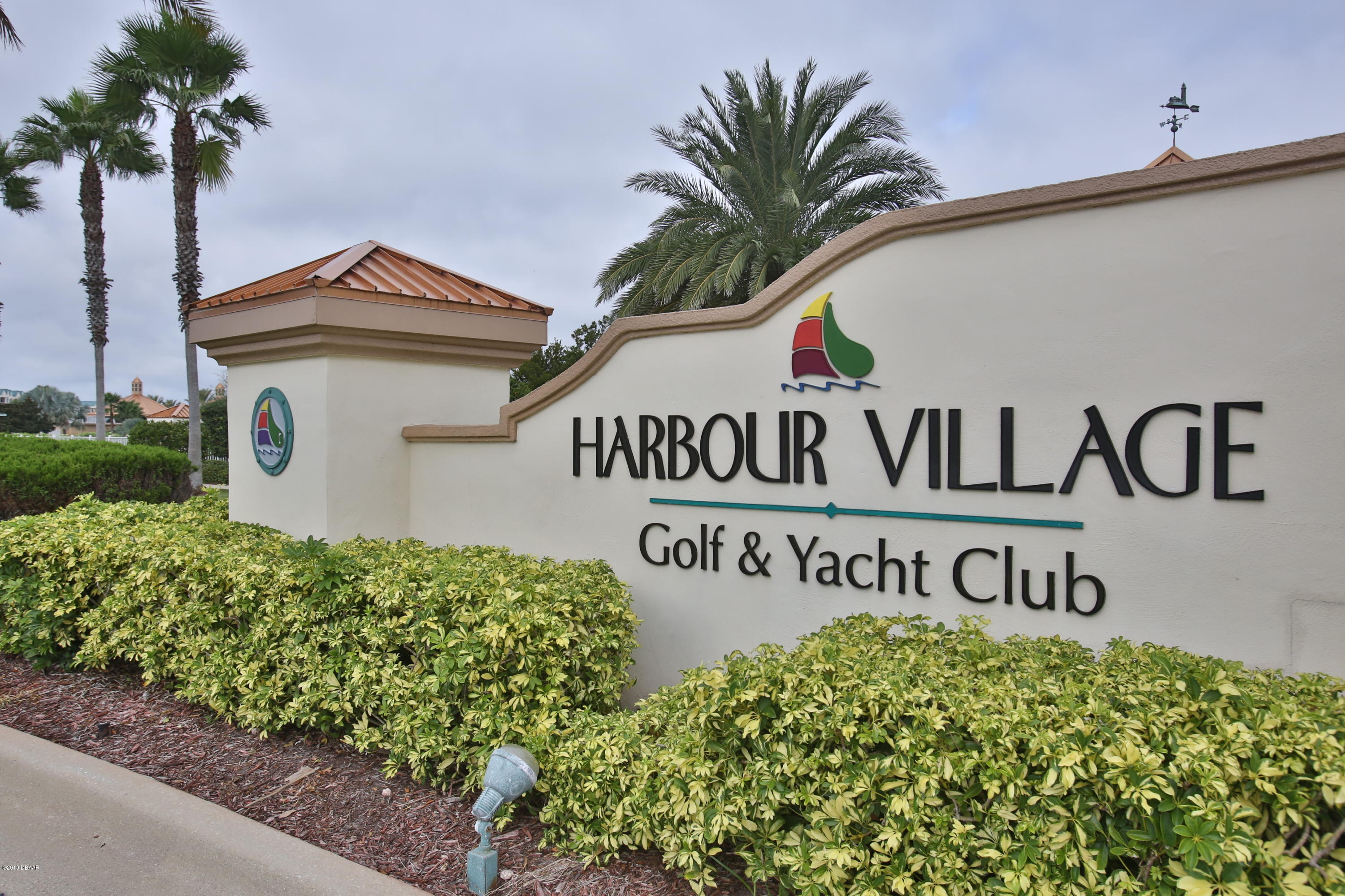 4624 Harbour Village Ponce Inlet - 28