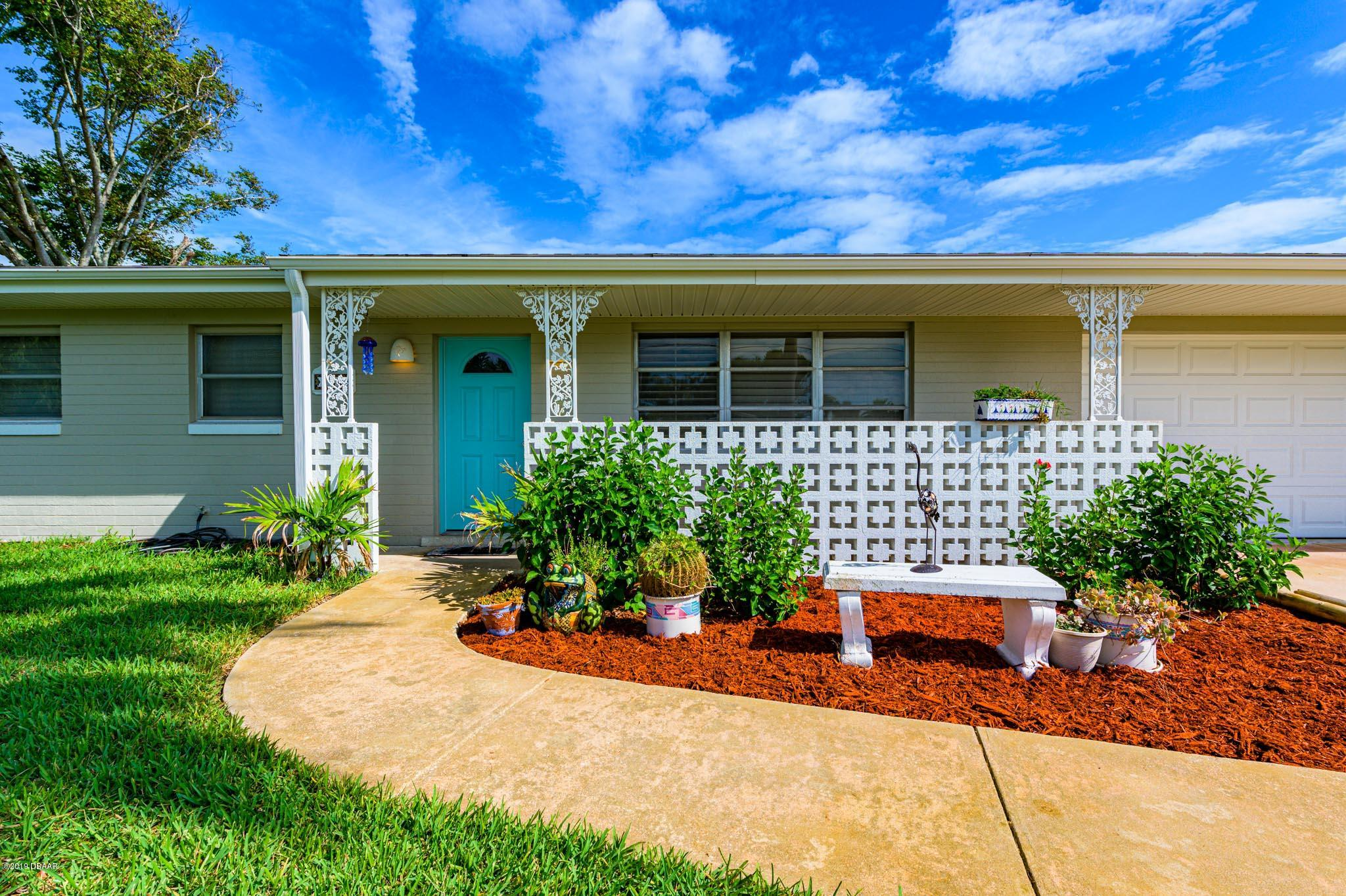 144 Bellewood South Daytona - 20