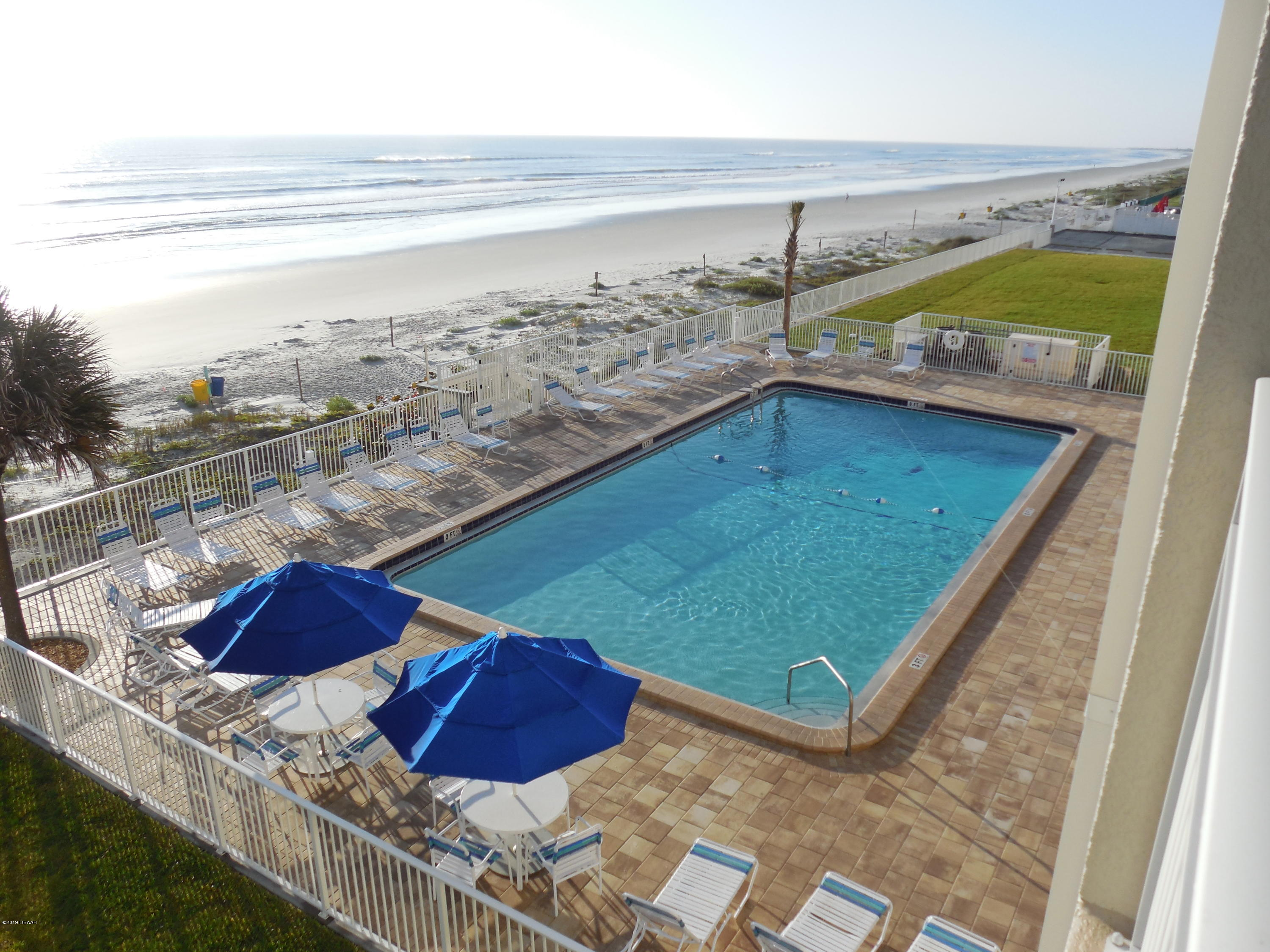 4495 Atlantic Ponce Inlet - 20