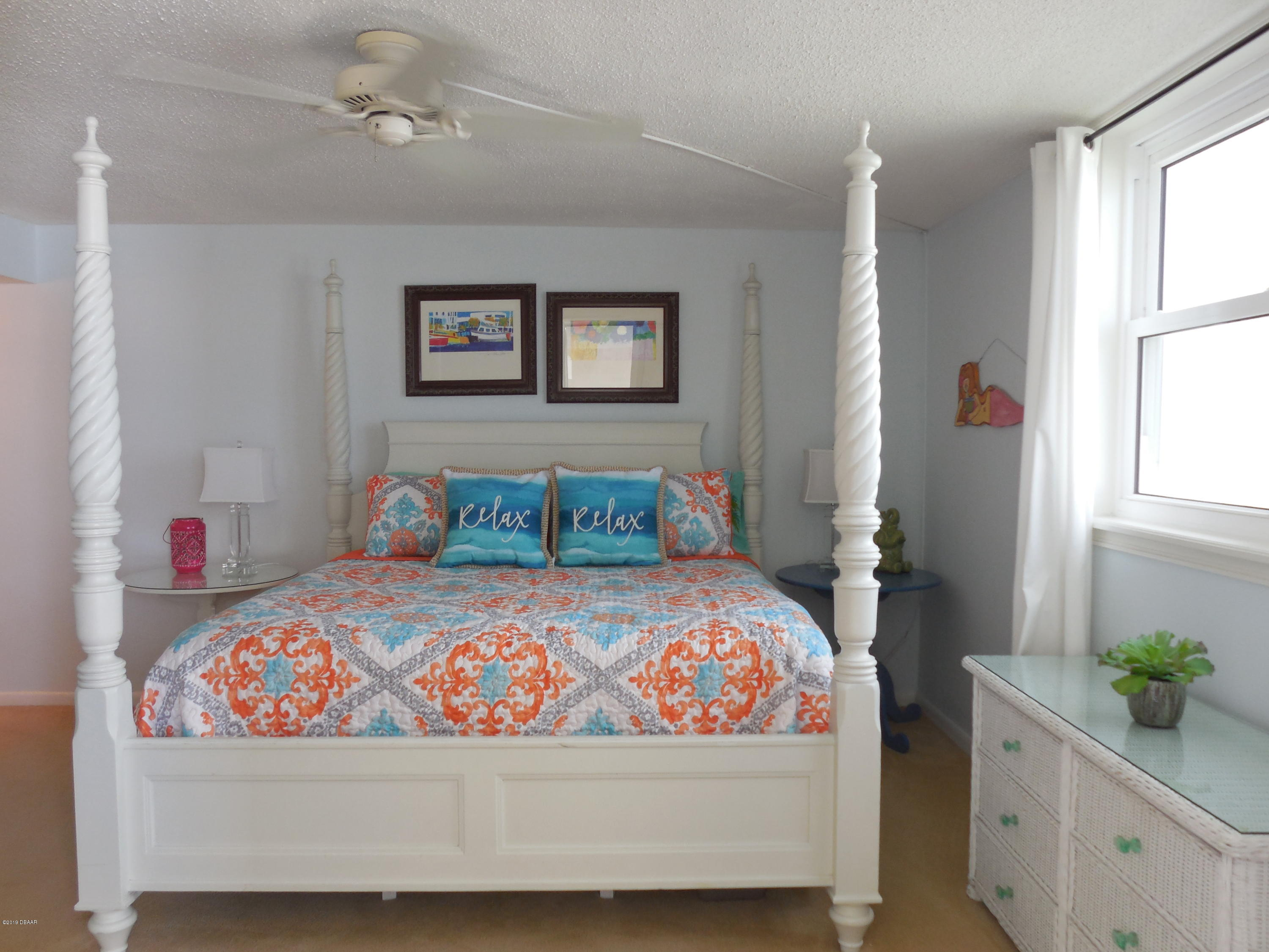 4495 Atlantic Ponce Inlet - 11