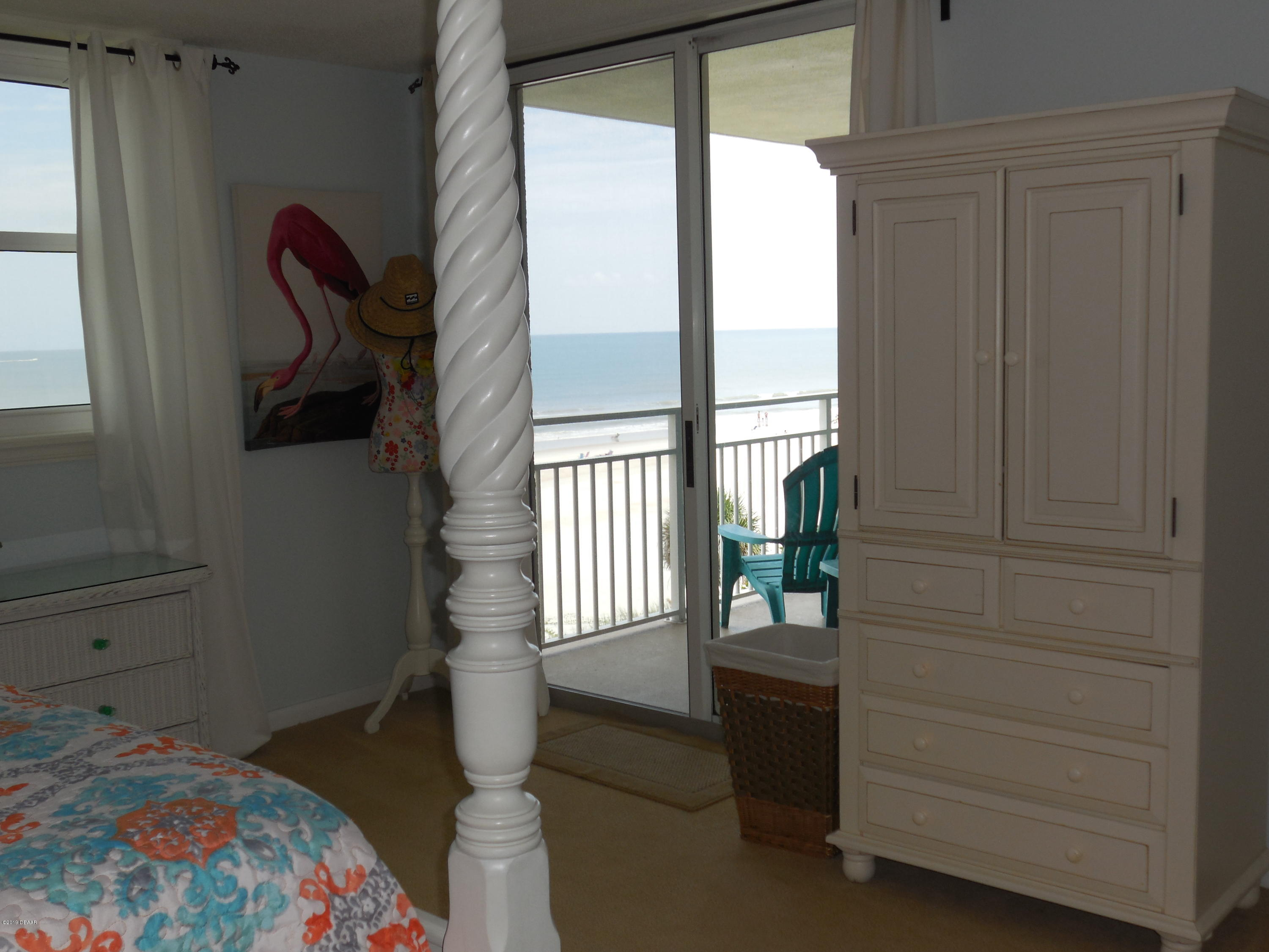 4495 Atlantic Ponce Inlet - 13