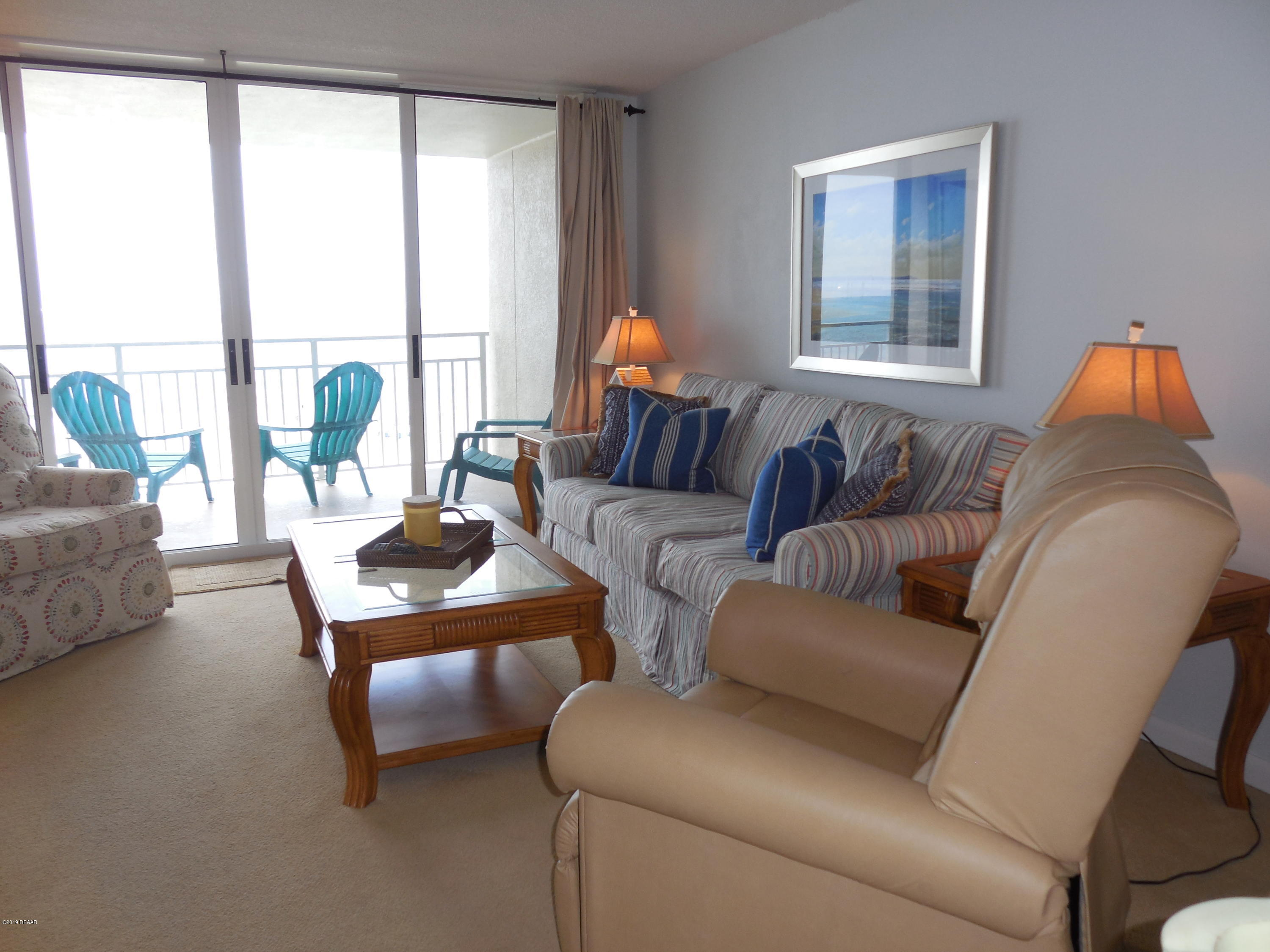 4495 Atlantic Ponce Inlet - 9