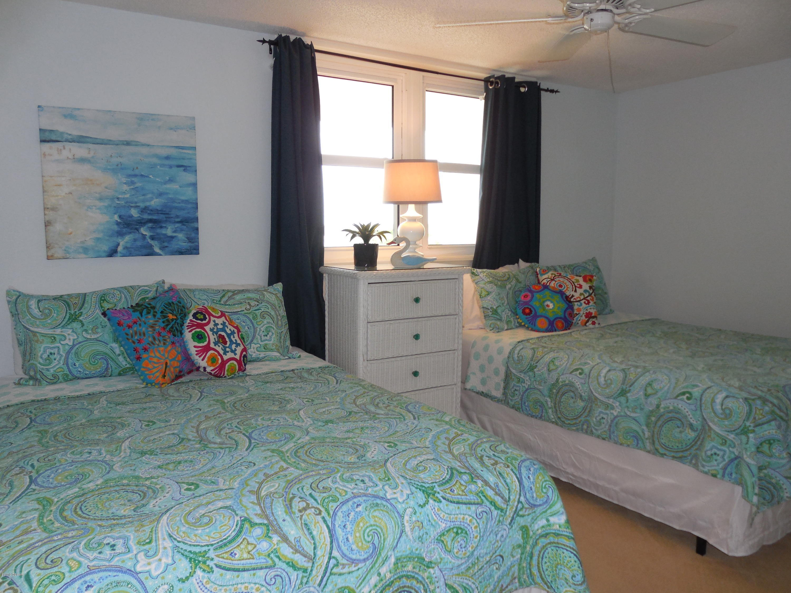 4495 Atlantic Ponce Inlet - 16