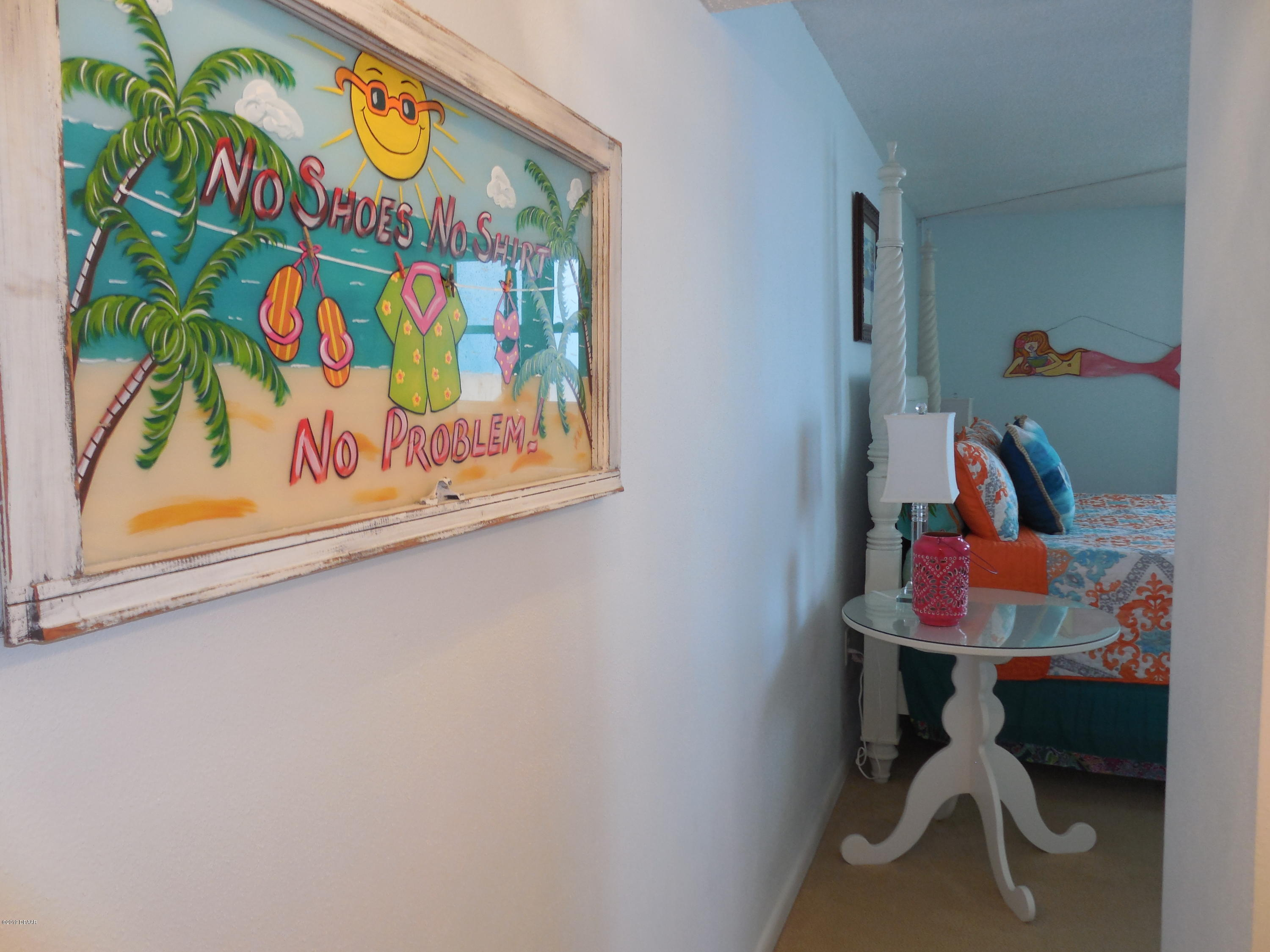 4495 Atlantic Ponce Inlet - 14