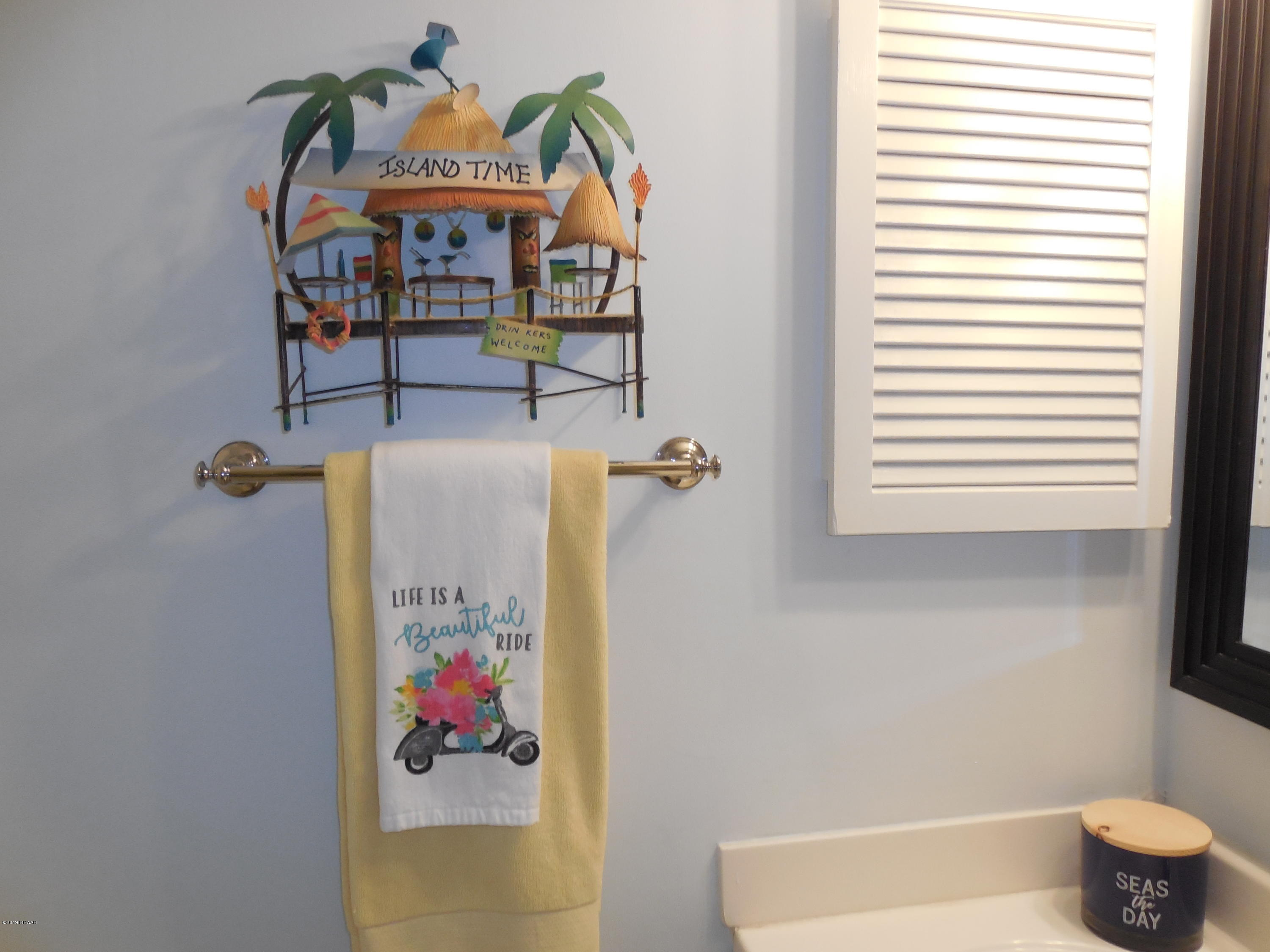 4495 Atlantic Ponce Inlet - 19