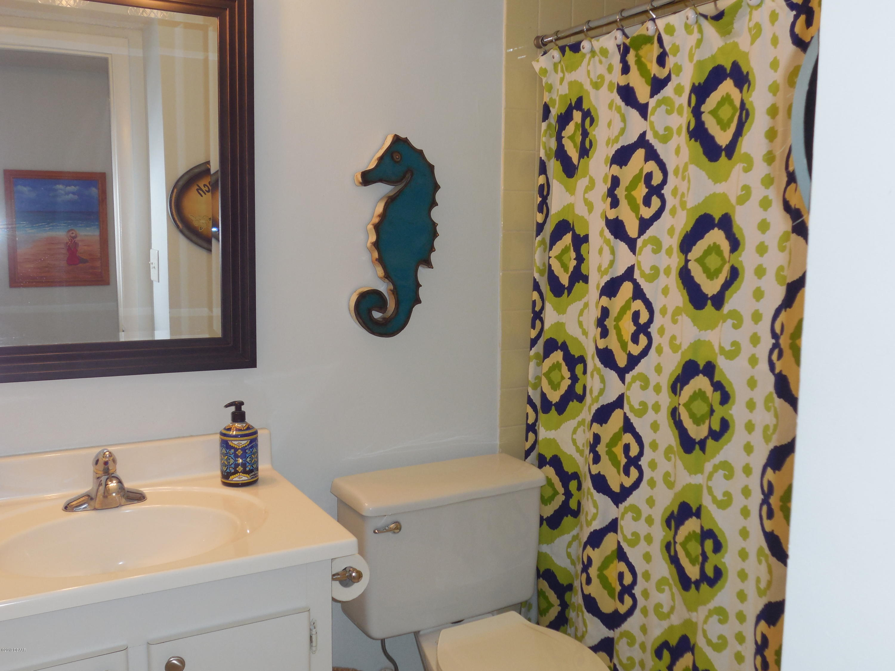 4495 Atlantic Ponce Inlet - 18
