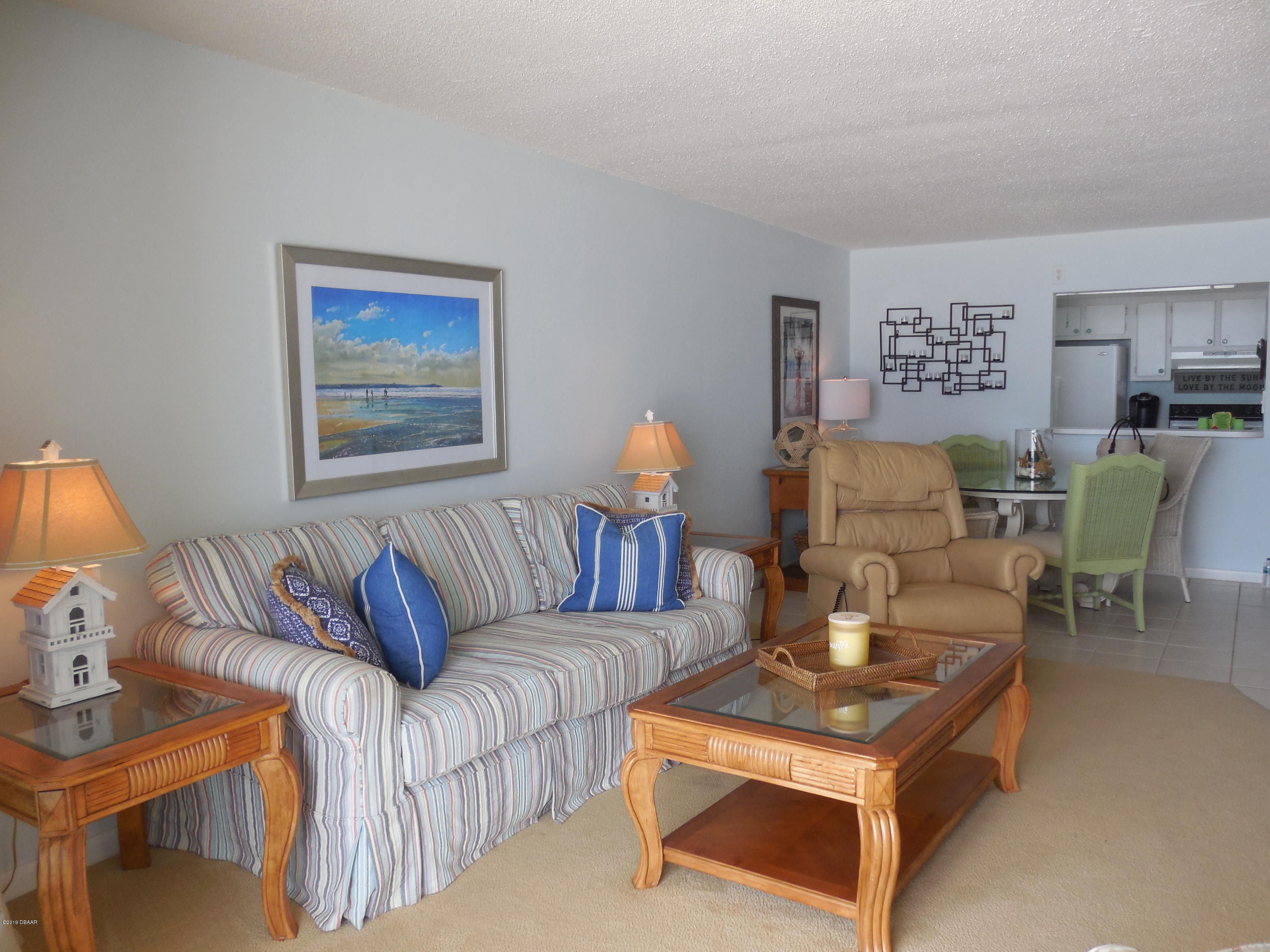 4495 Atlantic Ponce Inlet - 8