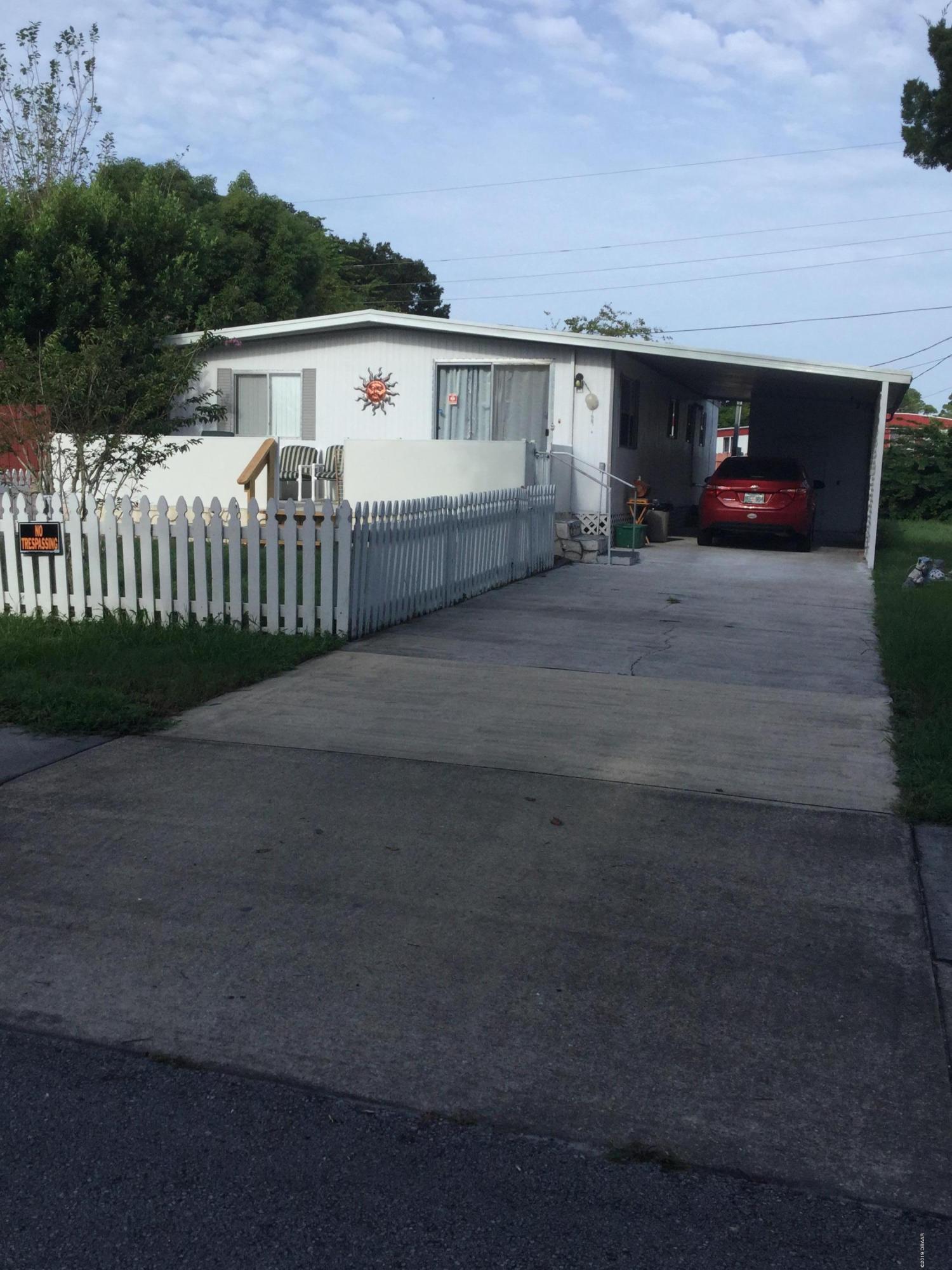 Photo of 5240 Christiancy Avenue, Port Orange, FL 32127