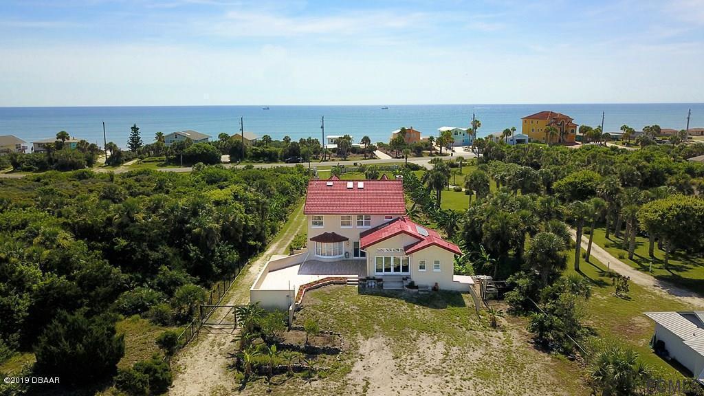 3164 Ocean Shore Flagler Beach - 4