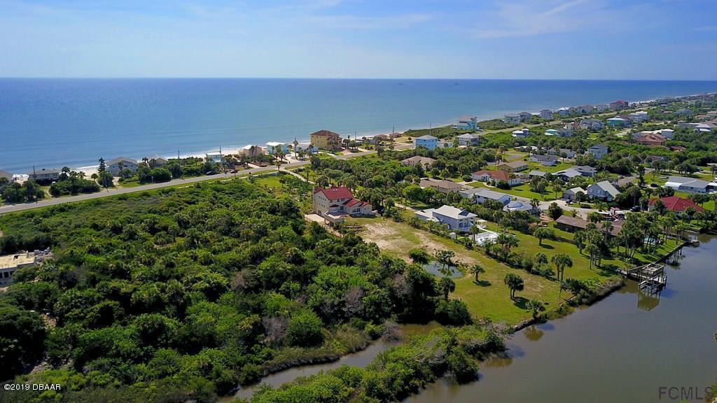 3164 Ocean Shore Flagler Beach - 5