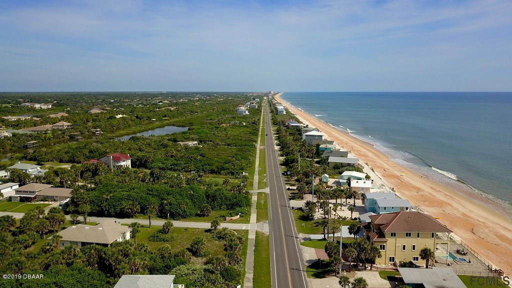 3164 Ocean Shore Flagler Beach - 6
